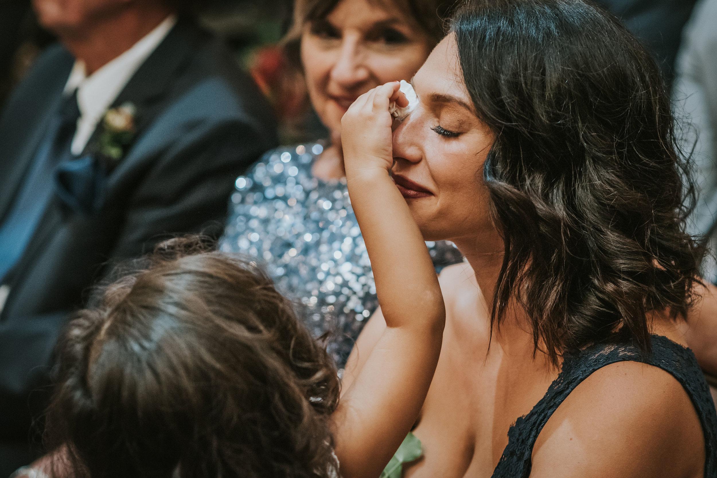 Juztina & Justin Brooklyn Winery NYC Wedding 110.jpg