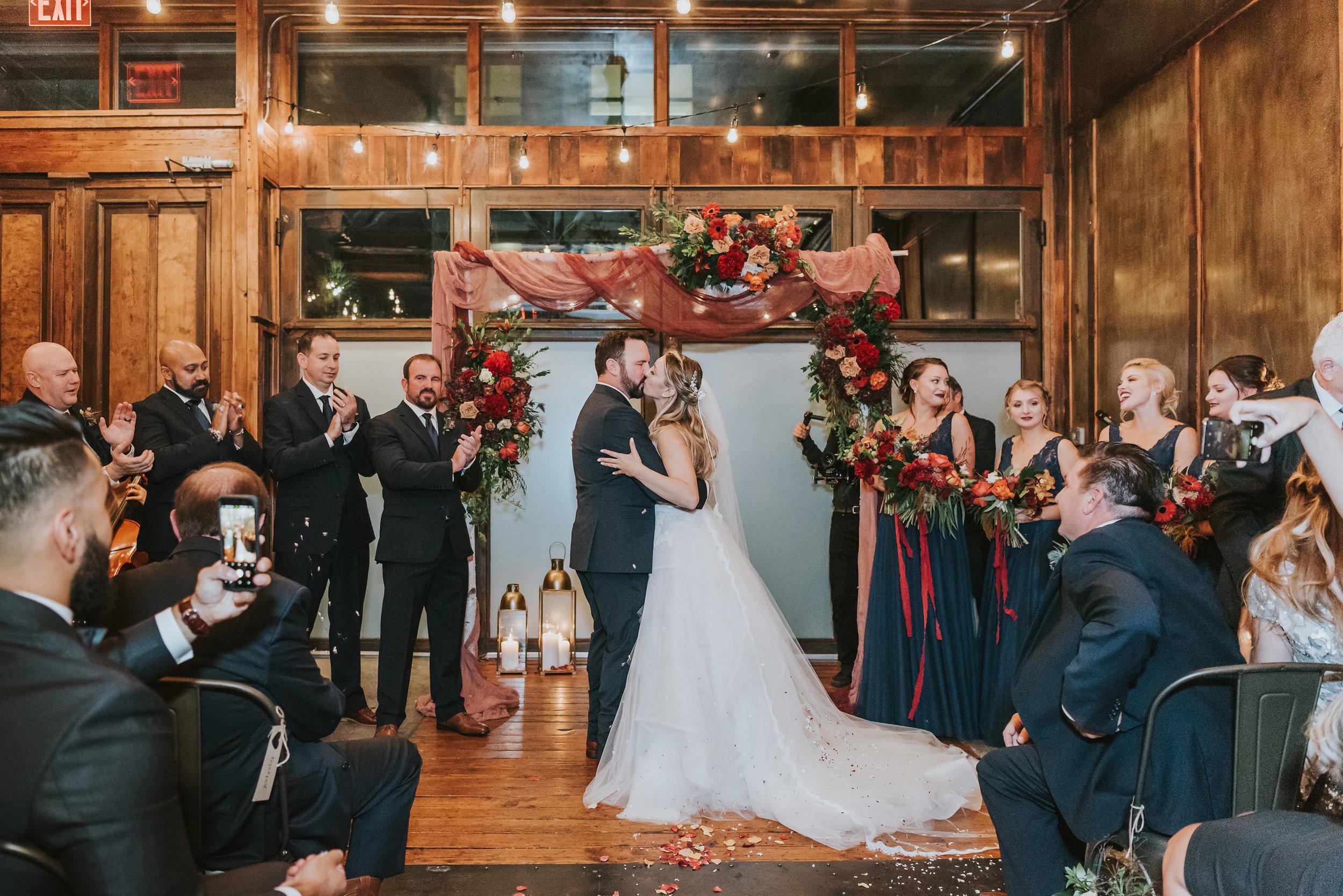 Juztina & Justin Brooklyn Winery NYC Wedding 111.jpg