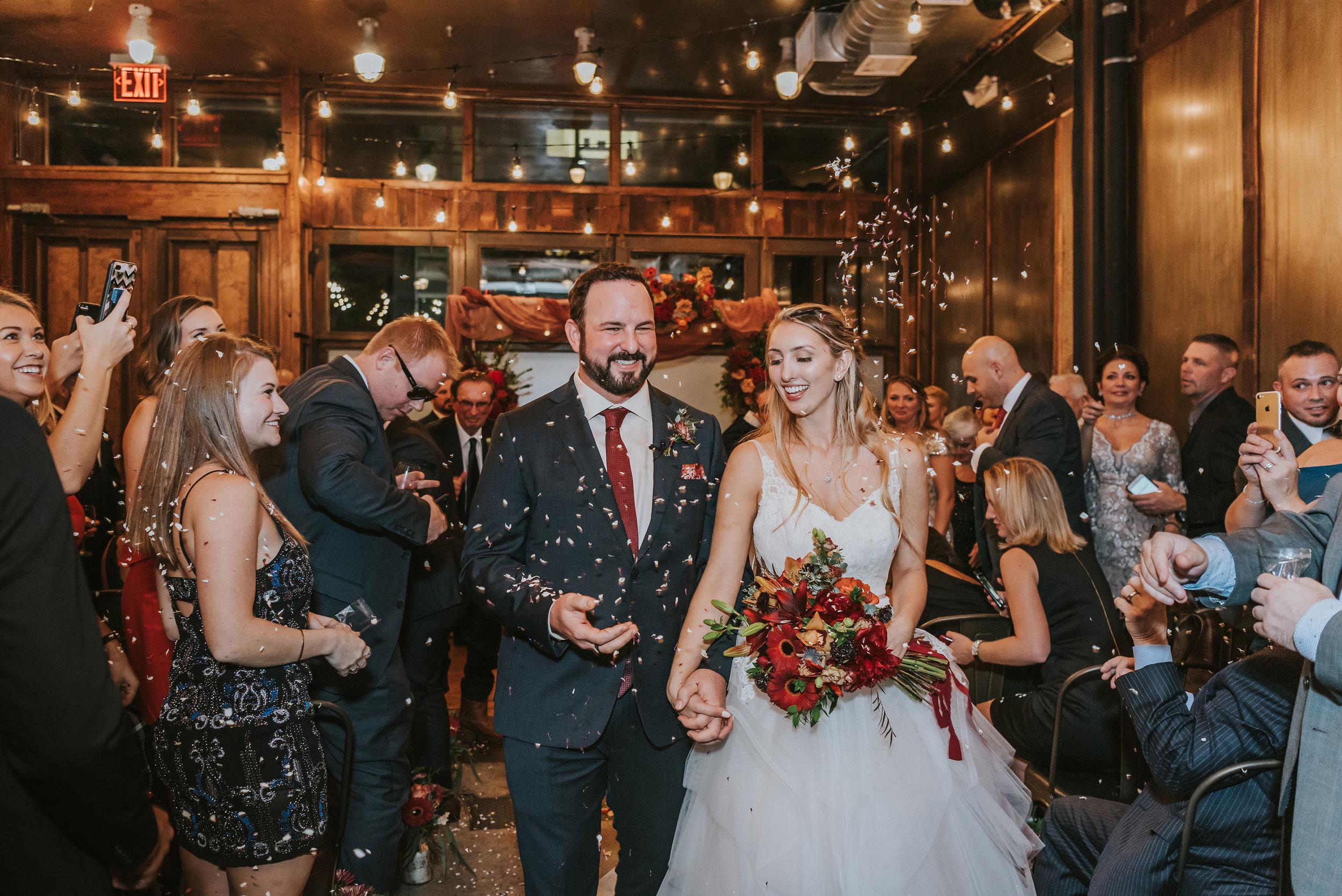 Juztina & Justin Brooklyn Winery NYC Wedding 112.jpg