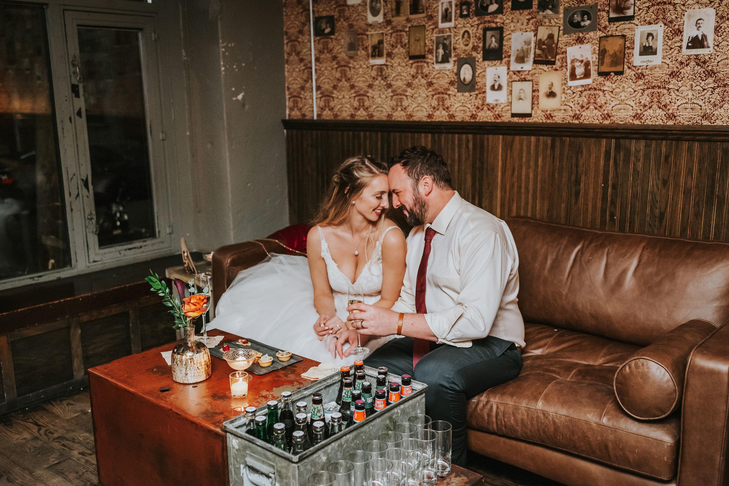Juztina & Justin Brooklyn Winery NYC Wedding 116.jpg