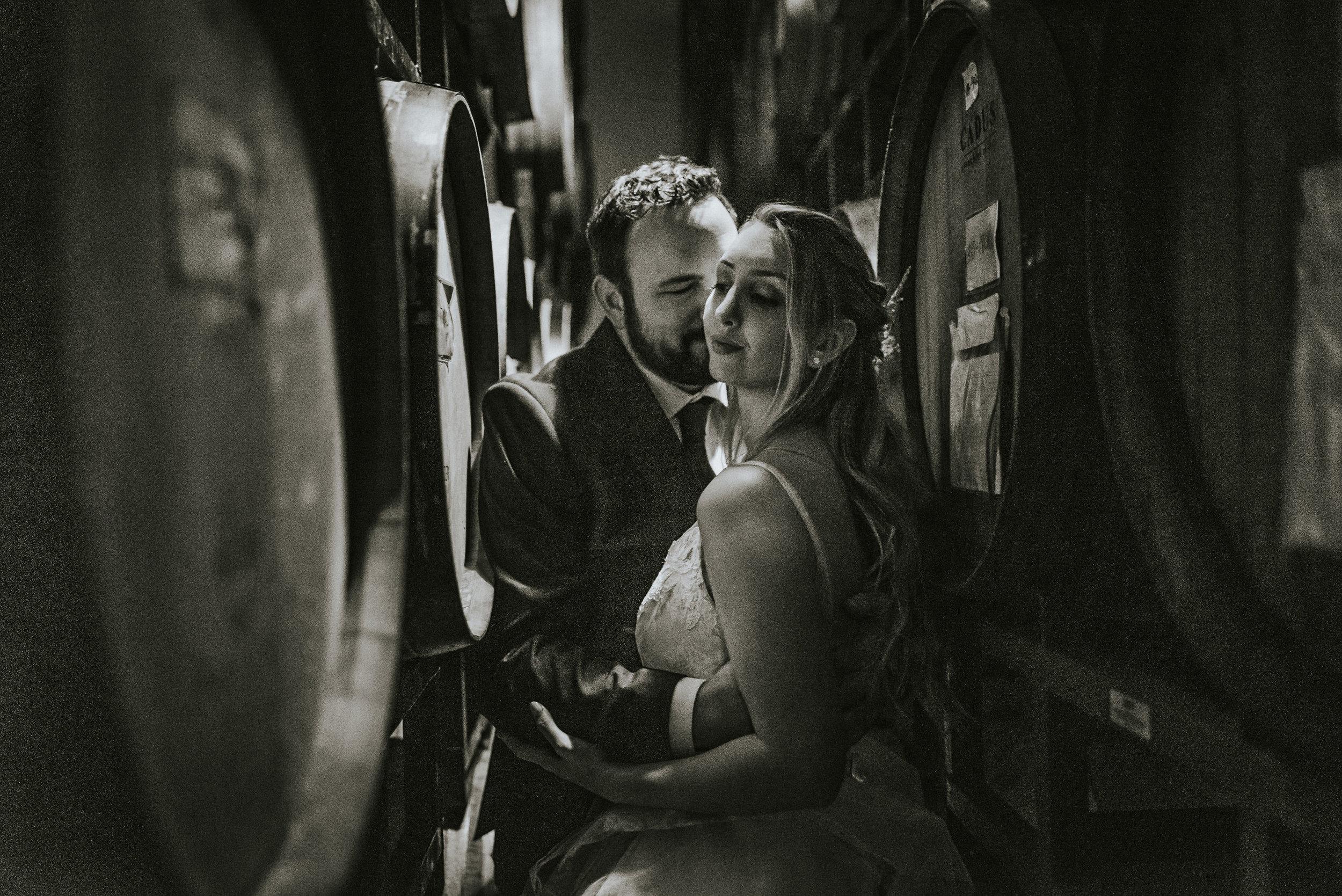 Juztina & Justin Brooklyn Winery NYC Wedding 117.jpg