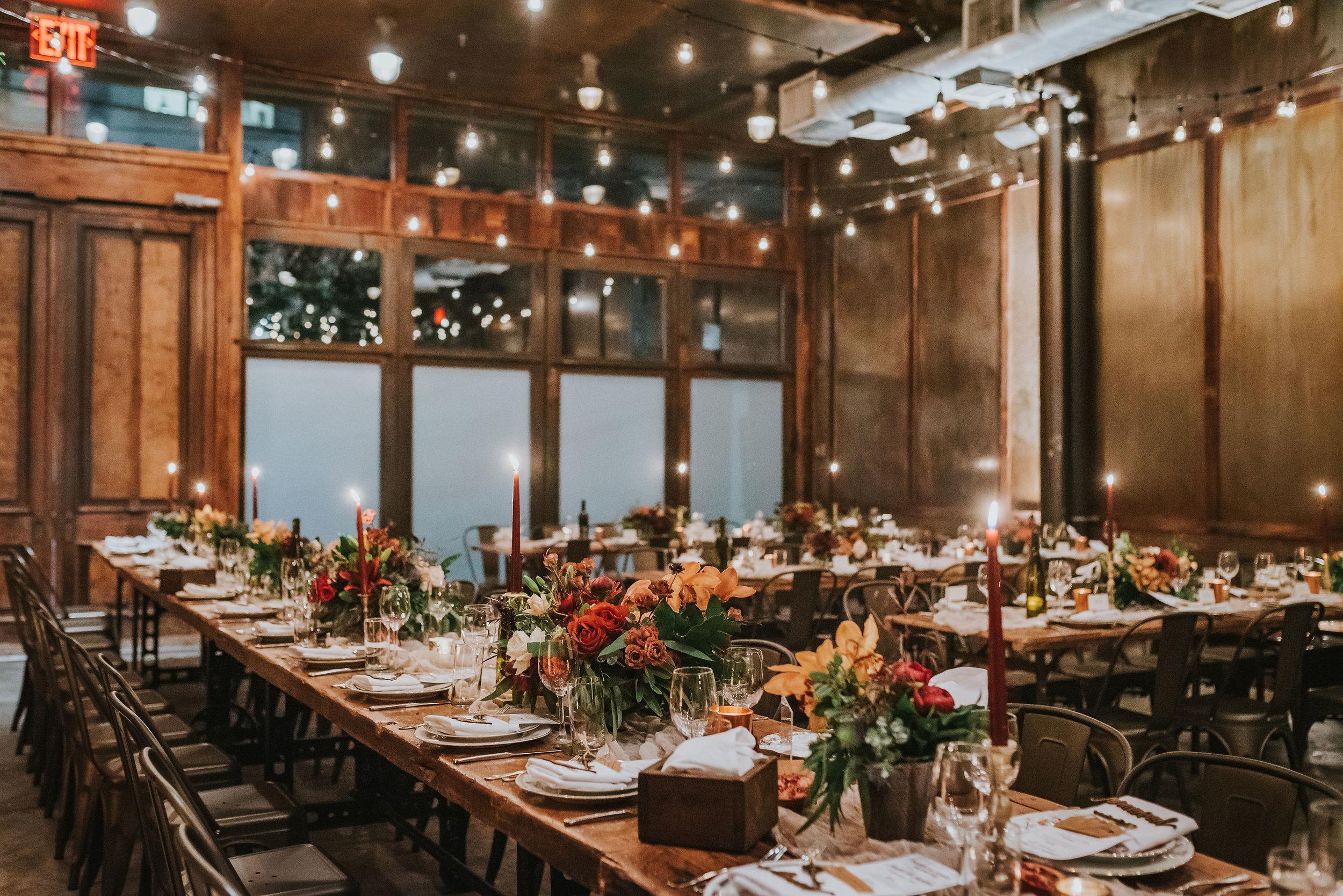 Juztina & Justin Brooklyn Winery NYC Wedding 118.jpg