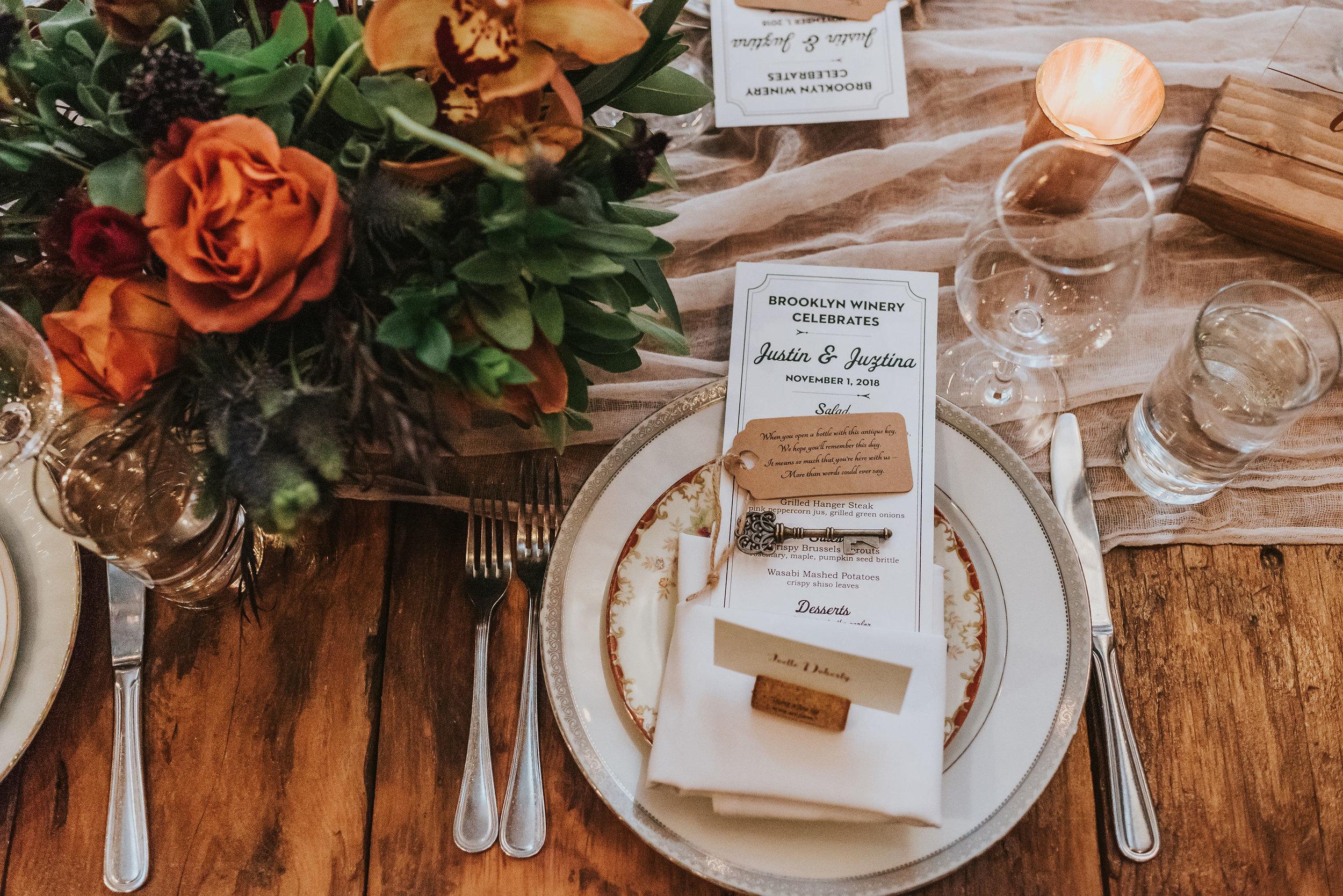 Juztina & Justin Brooklyn Winery NYC Wedding 120.jpg