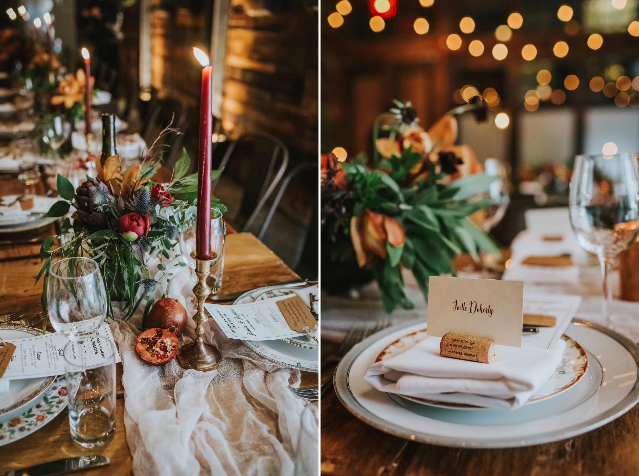 Juztina & Justin Brooklyn Winery NYC Wedding 119.jpg