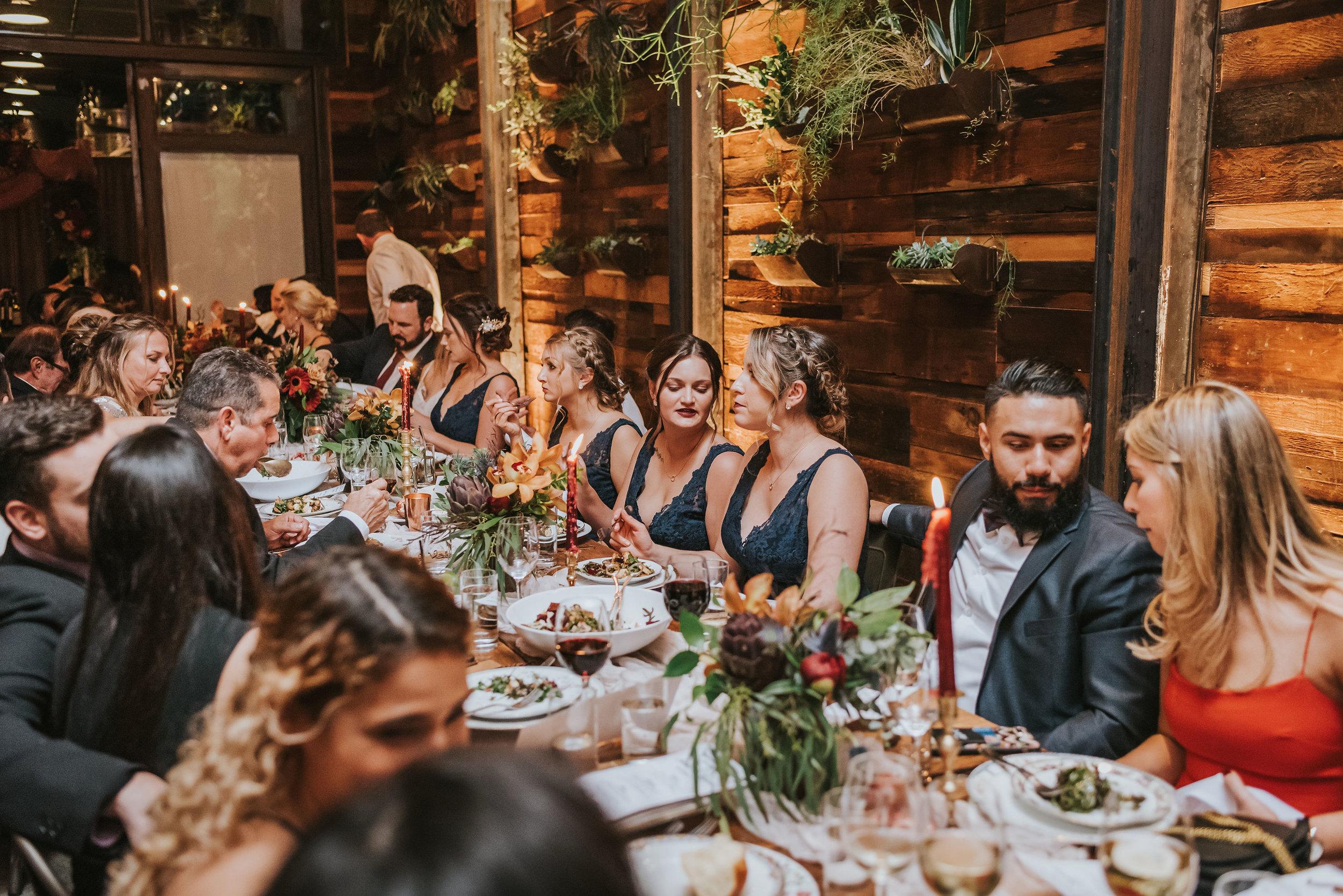 Juztina & Justin Brooklyn Winery NYC Wedding 124.jpg
