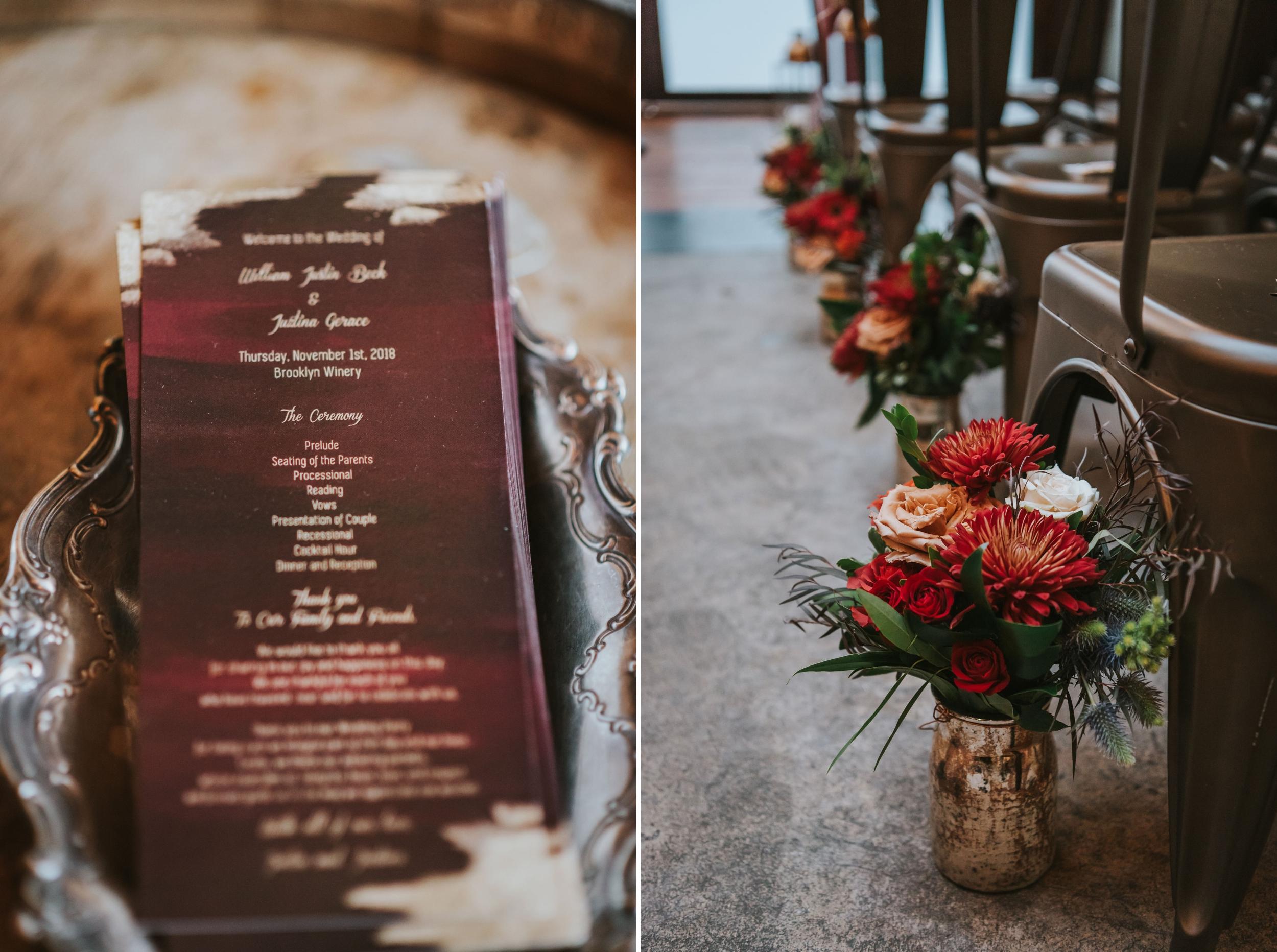 Juztina & Justin Brooklyn Winery NYC Wedding 122.jpg