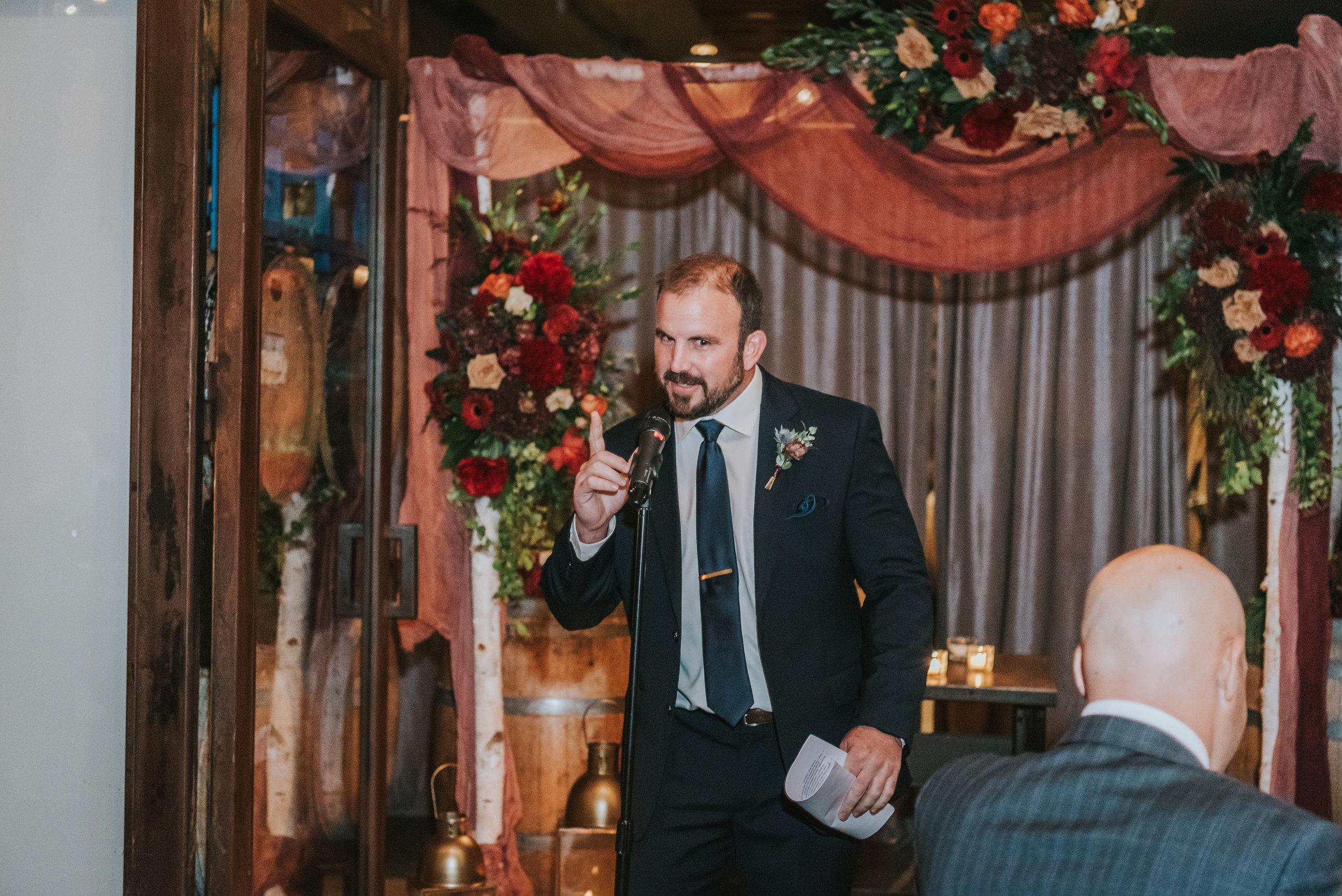 Juztina & Justin Brooklyn Winery NYC Wedding 125.jpg