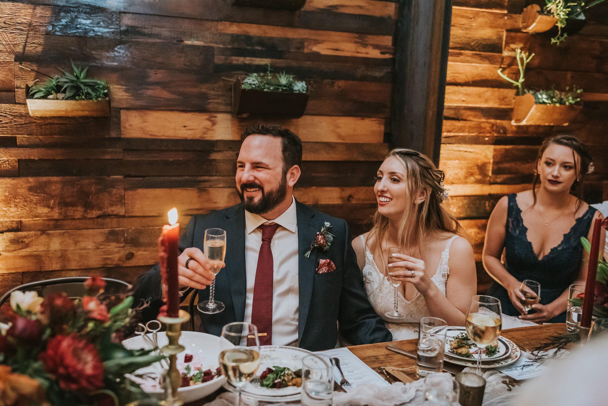 Juztina & Justin Brooklyn Winery NYC Wedding 126.jpg