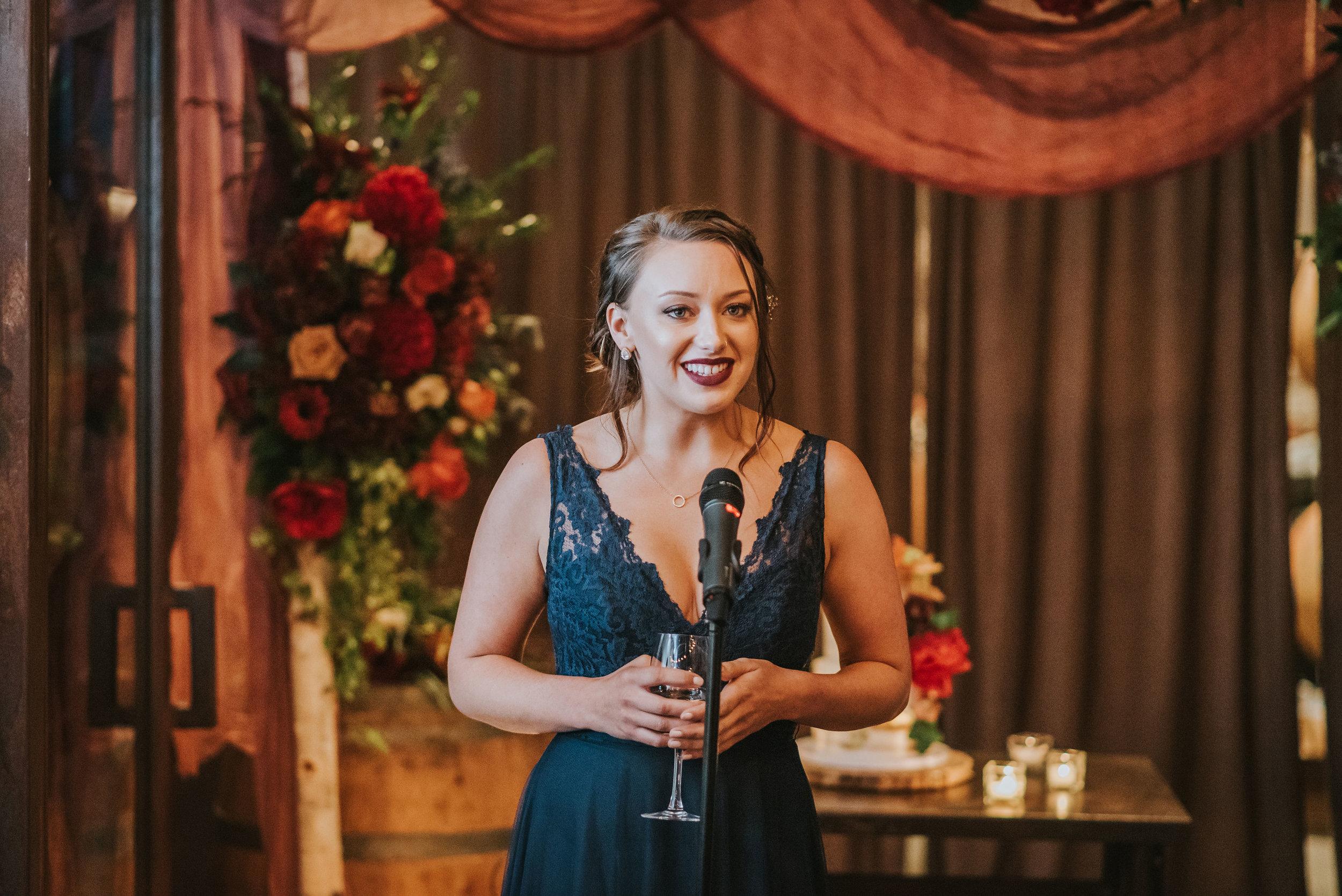 Juztina & Justin Brooklyn Winery NYC Wedding 127.jpg