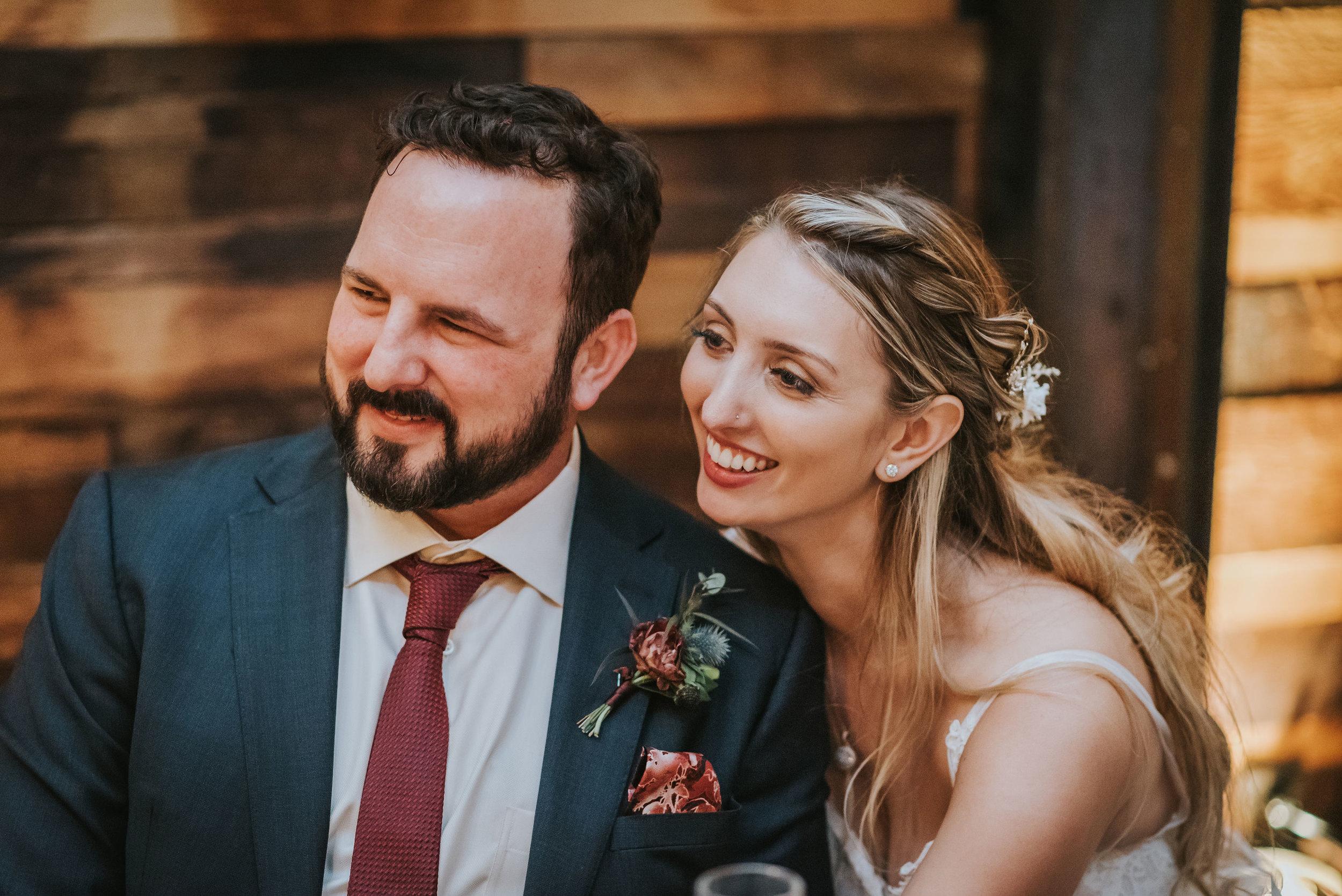 Juztina & Justin Brooklyn Winery NYC Wedding 128.jpg