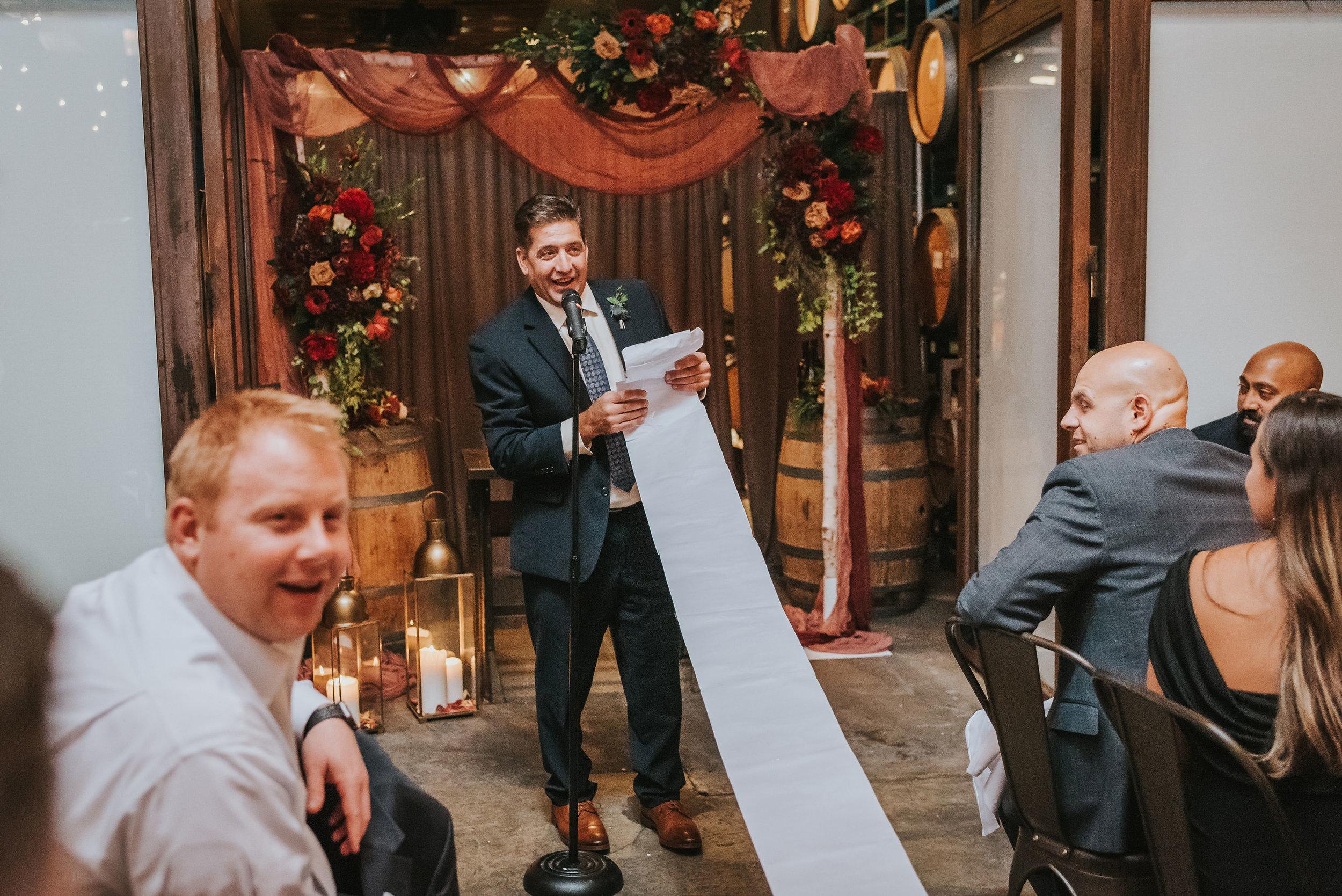 Juztina & Justin Brooklyn Winery NYC Wedding 129.jpg