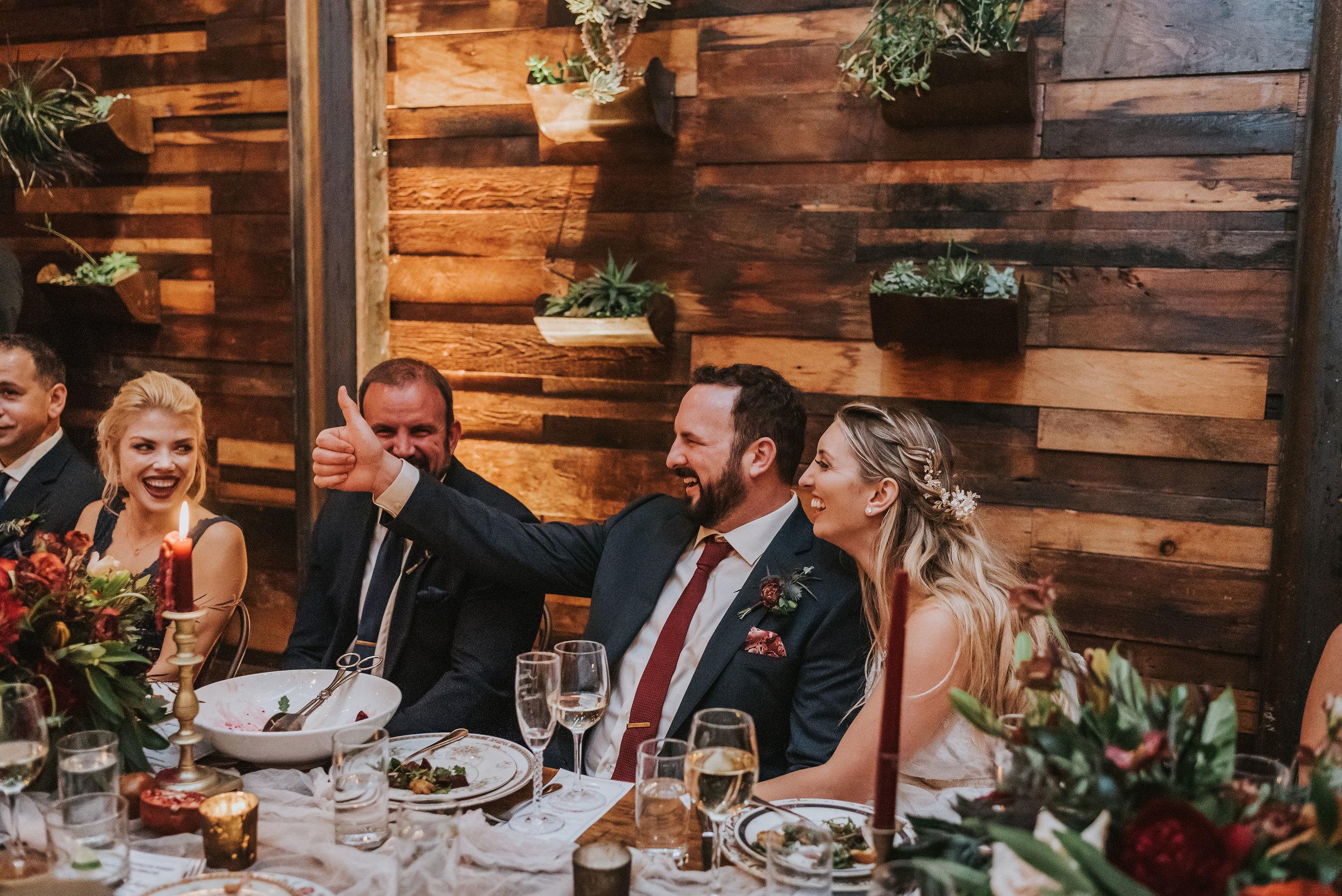 Juztina & Justin Brooklyn Winery NYC Wedding 130.jpg