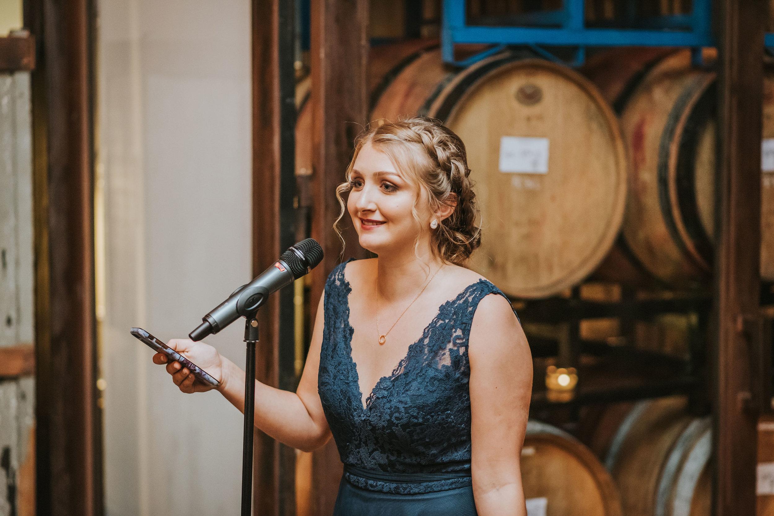Juztina & Justin Brooklyn Winery NYC Wedding 131.jpg