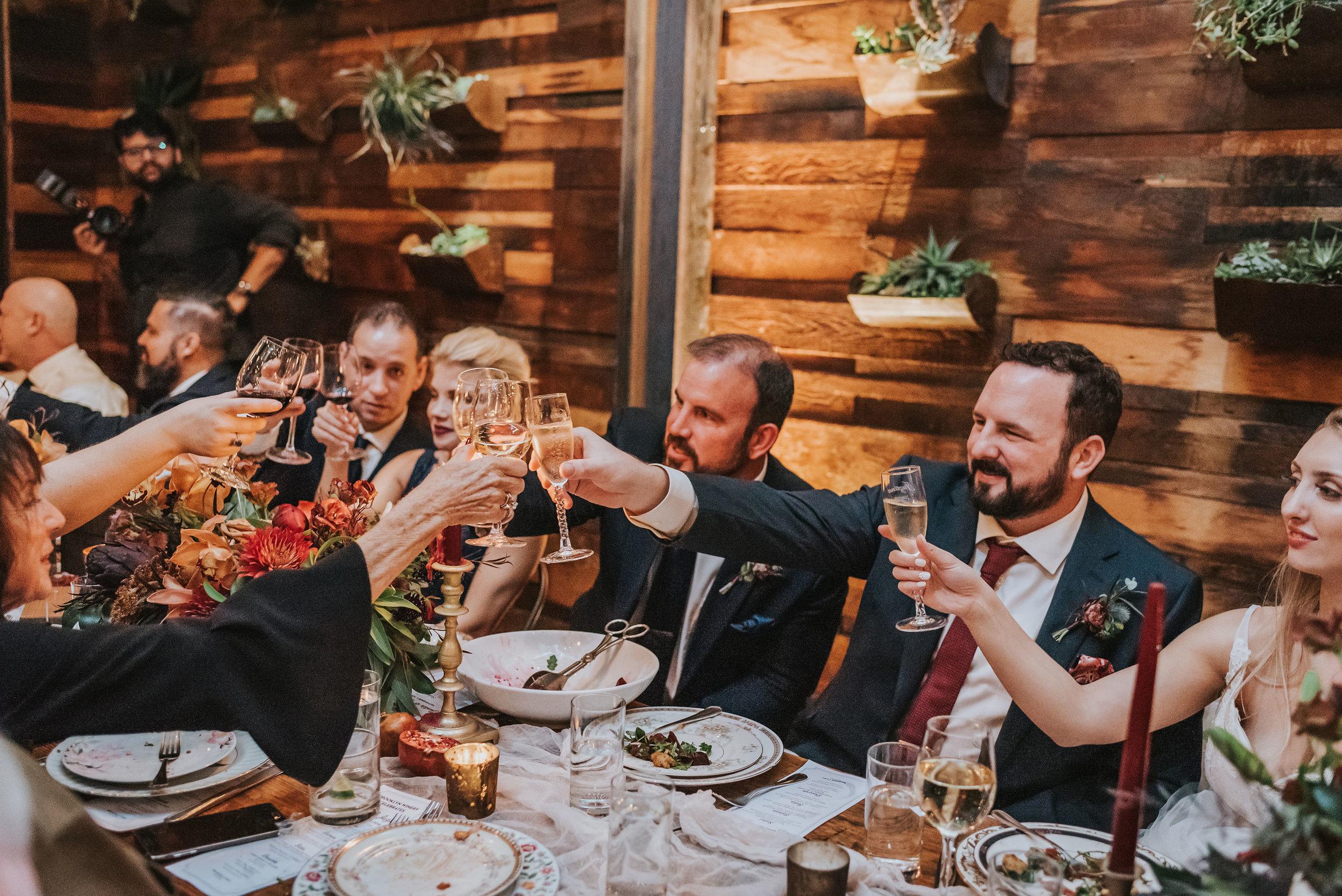 Juztina & Justin Brooklyn Winery NYC Wedding 132.jpg