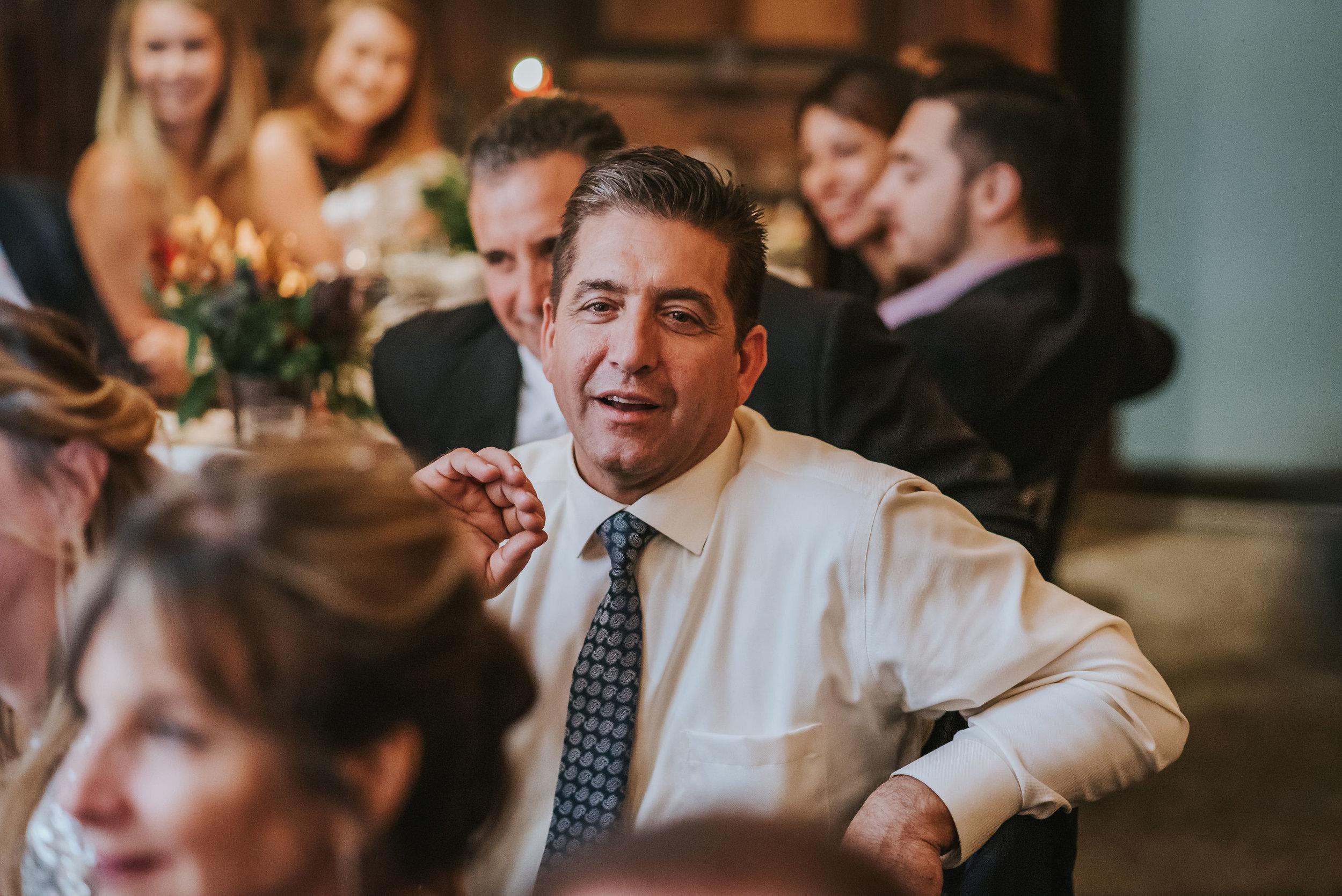 Juztina & Justin Brooklyn Winery NYC Wedding 133.jpg