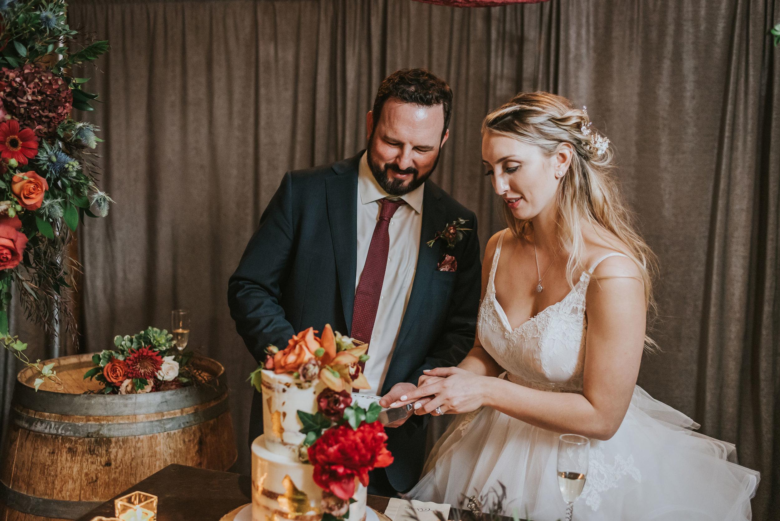 Juztina & Justin Brooklyn Winery NYC Wedding 135.jpg