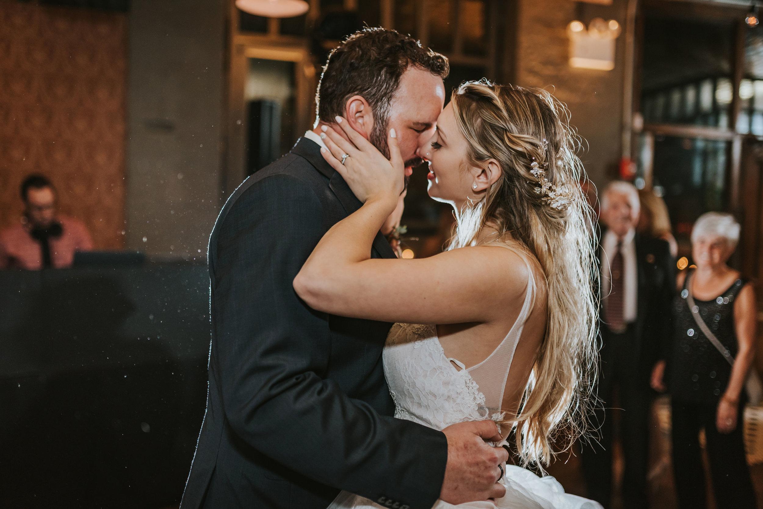 Juztina & Justin Brooklyn Winery NYC Wedding 136.jpg