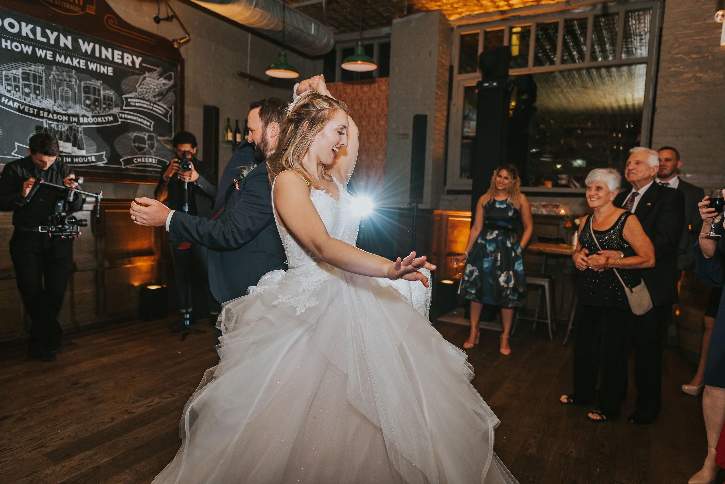 Juztina & Justin Brooklyn Winery NYC Wedding 137.jpg