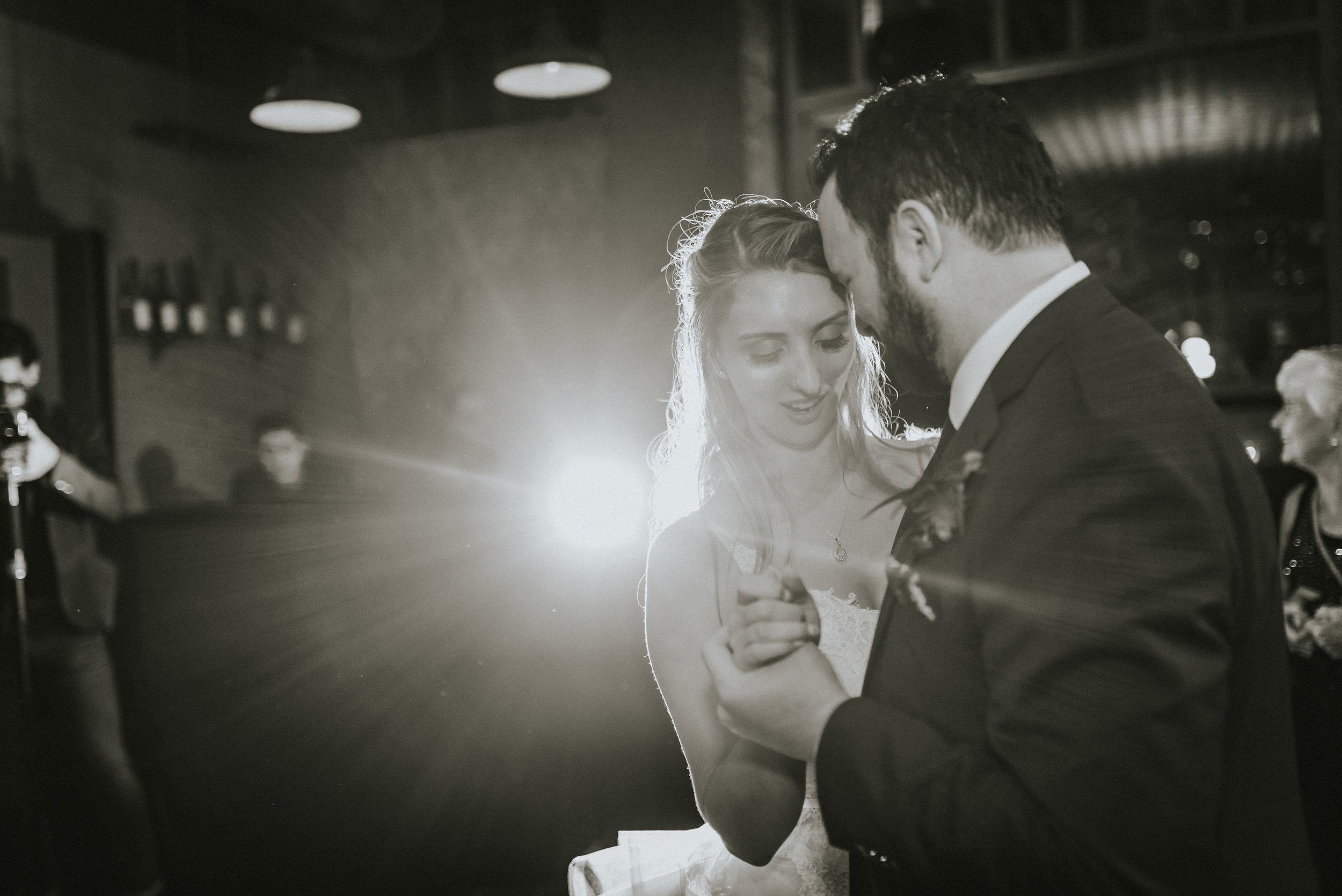 Juztina & Justin Brooklyn Winery NYC Wedding 138.jpg