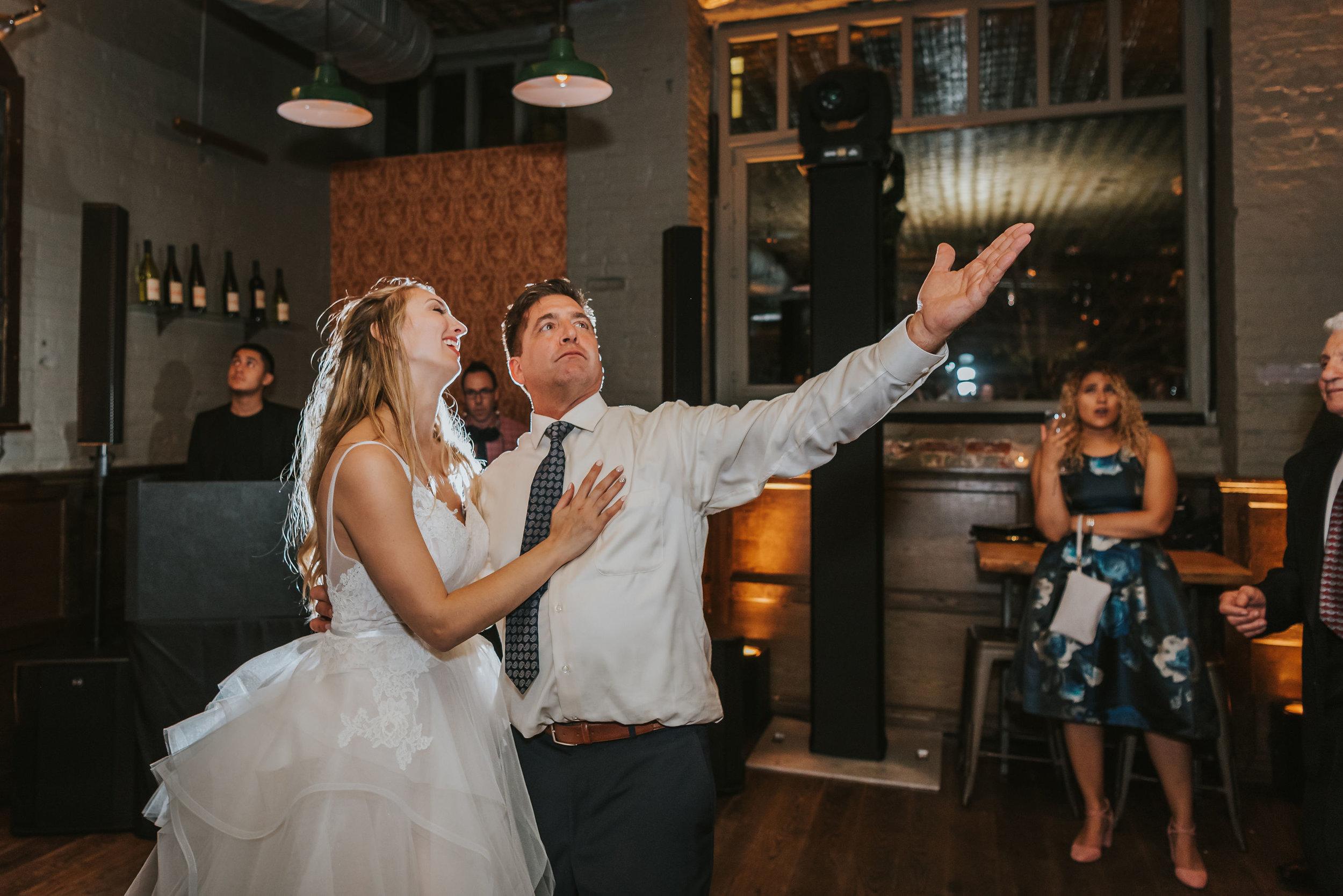 Juztina & Justin Brooklyn Winery NYC Wedding 139.jpg