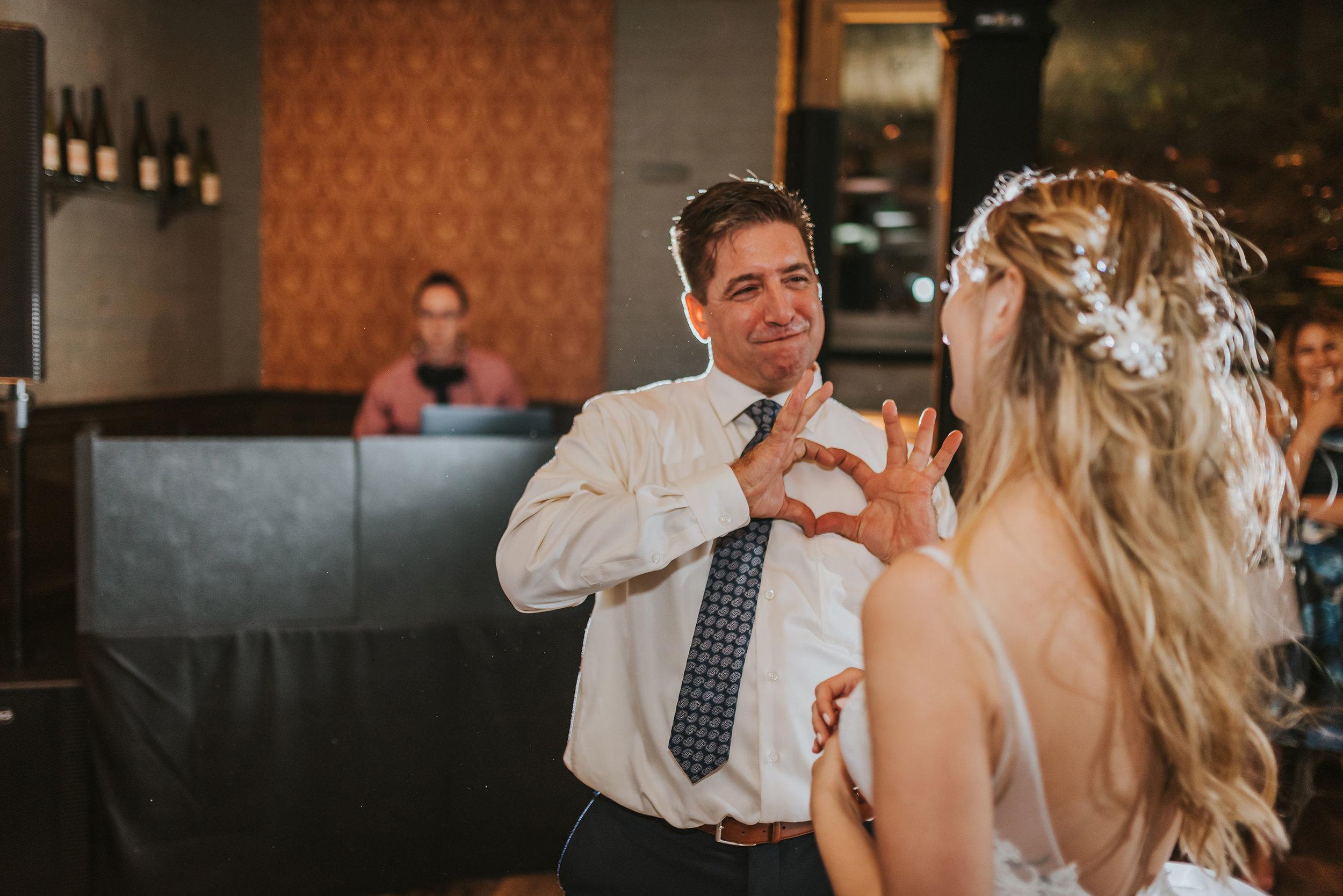 Juztina & Justin Brooklyn Winery NYC Wedding 140.jpg