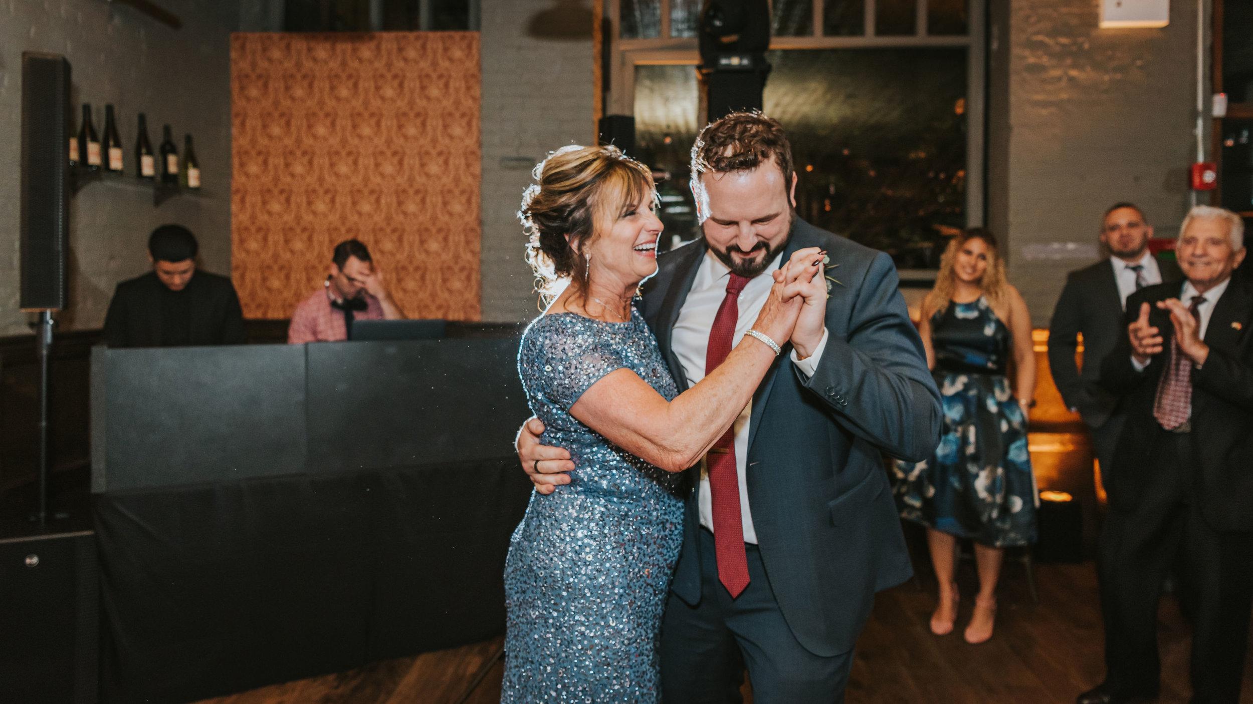 Juztina & Justin Brooklyn Winery NYC Wedding 141.jpg