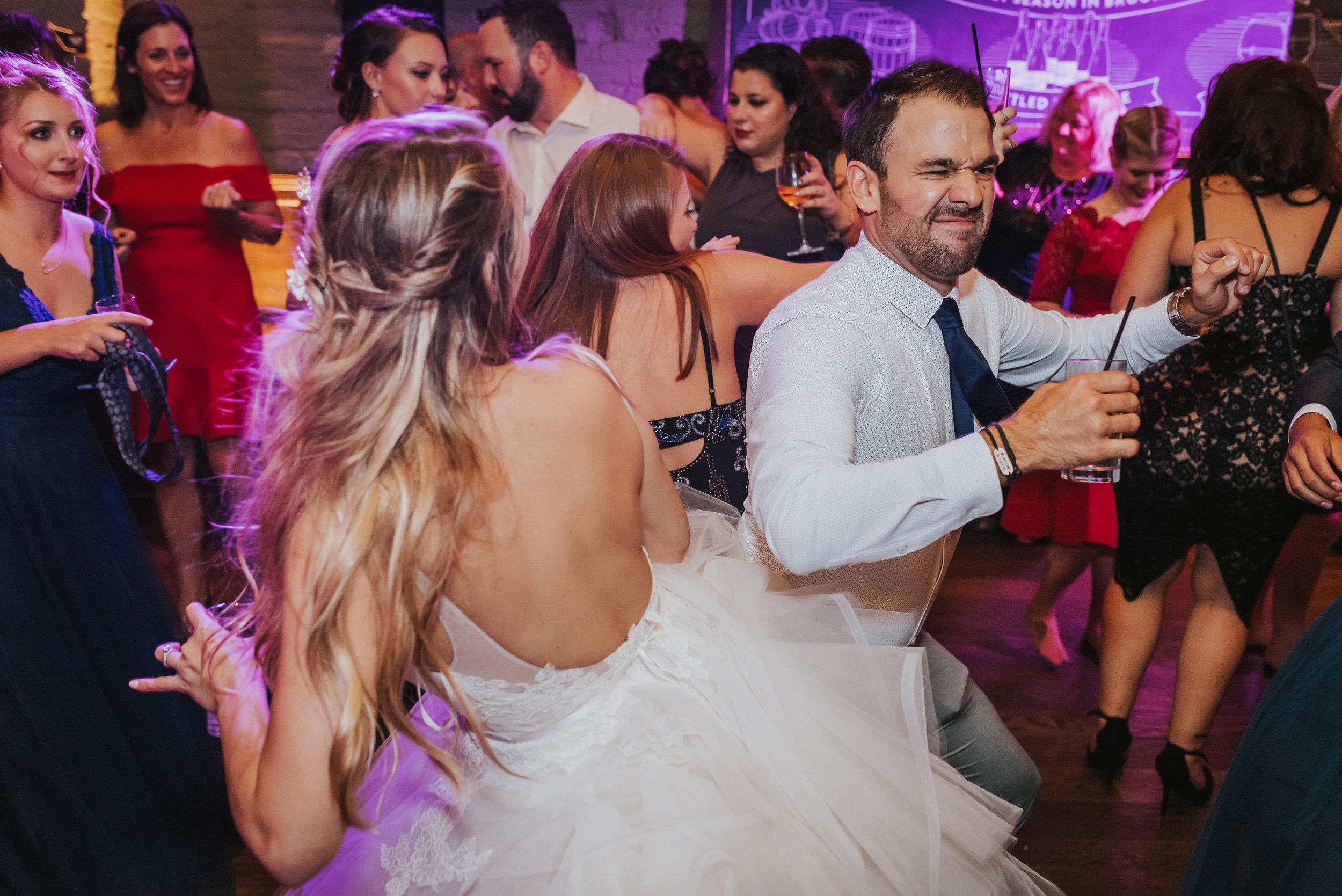 Juztina & Justin Brooklyn Winery NYC Wedding 142.jpg