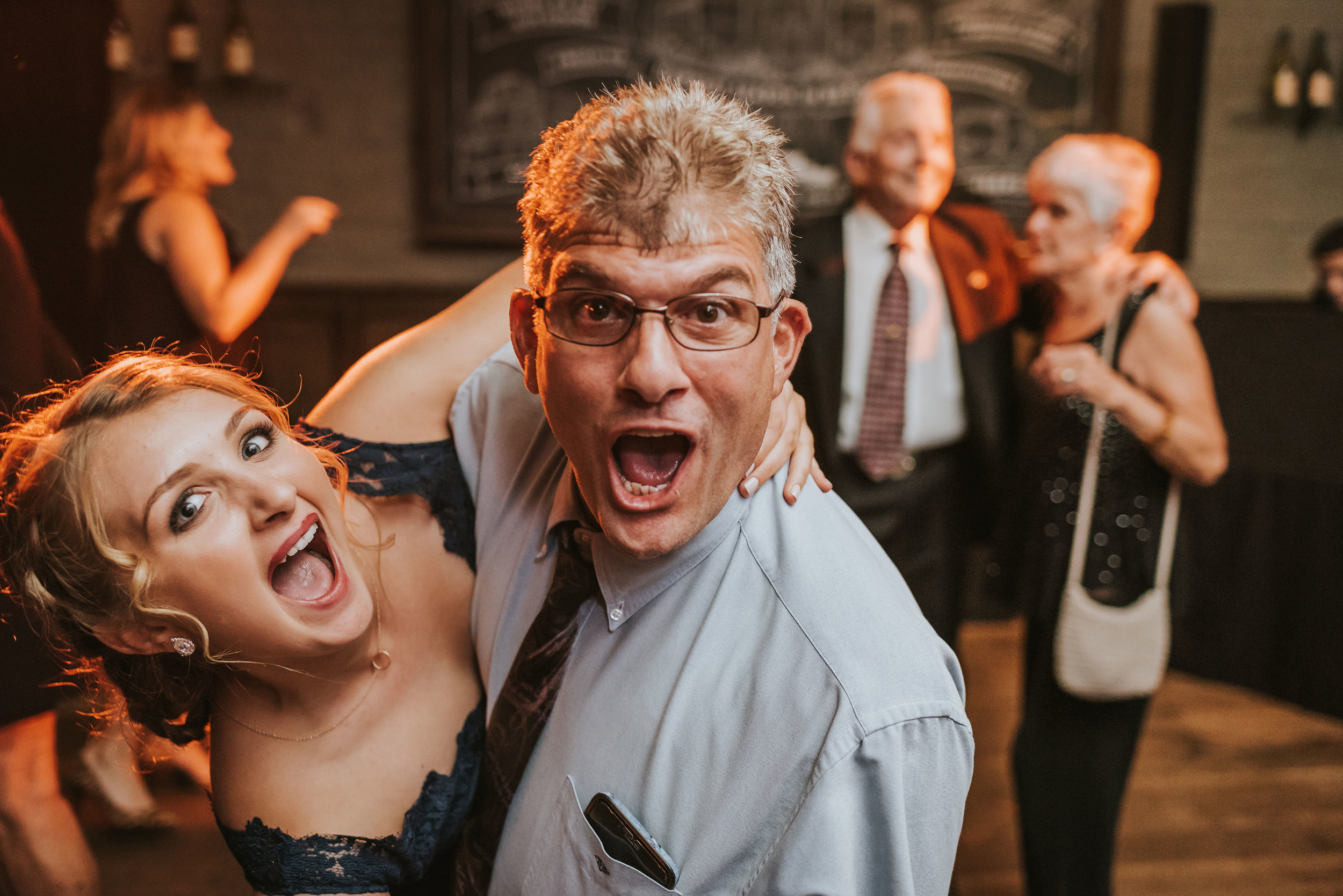 Juztina & Justin Brooklyn Winery NYC Wedding 143.jpg