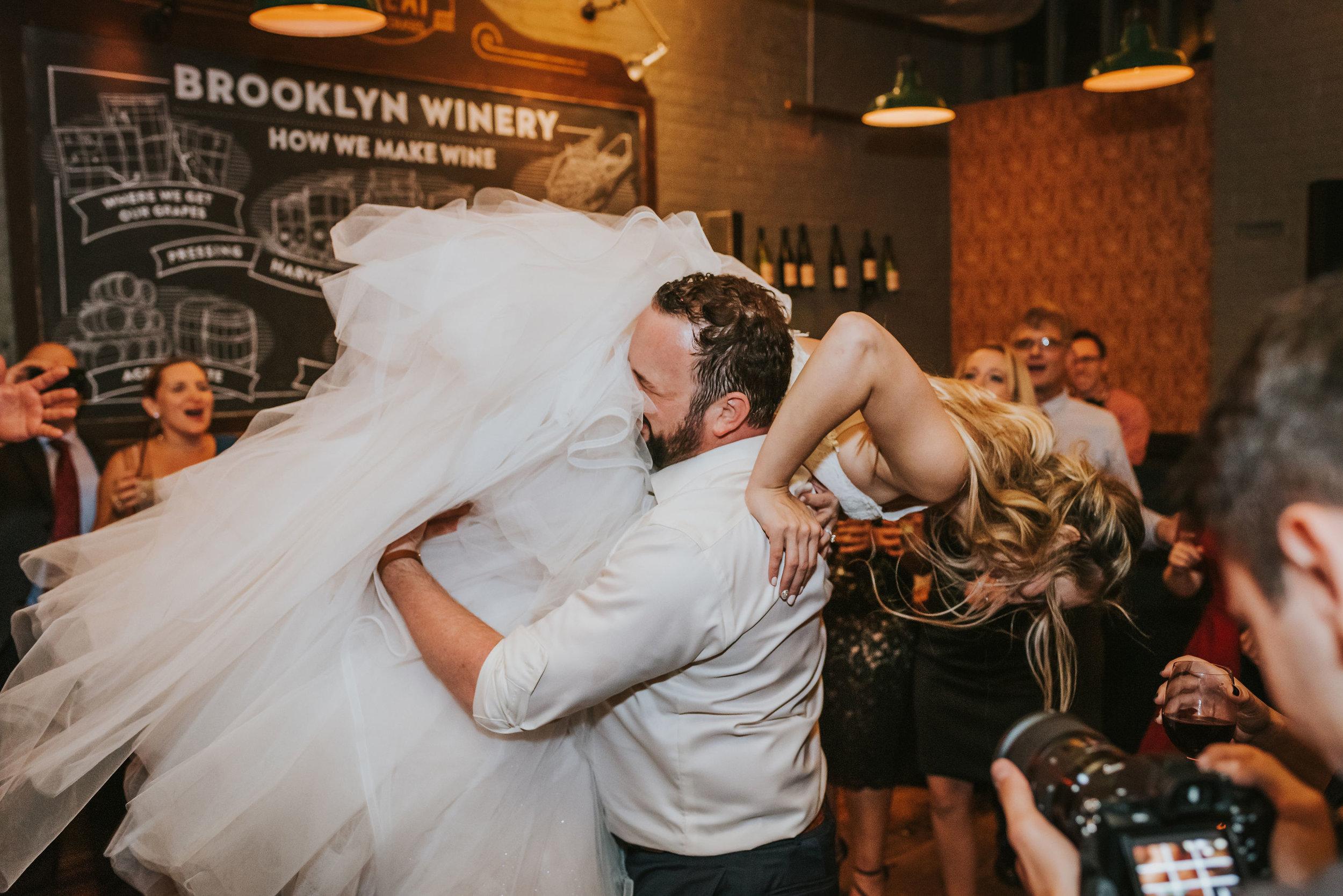 Juztina & Justin Brooklyn Winery NYC Wedding 144.jpg