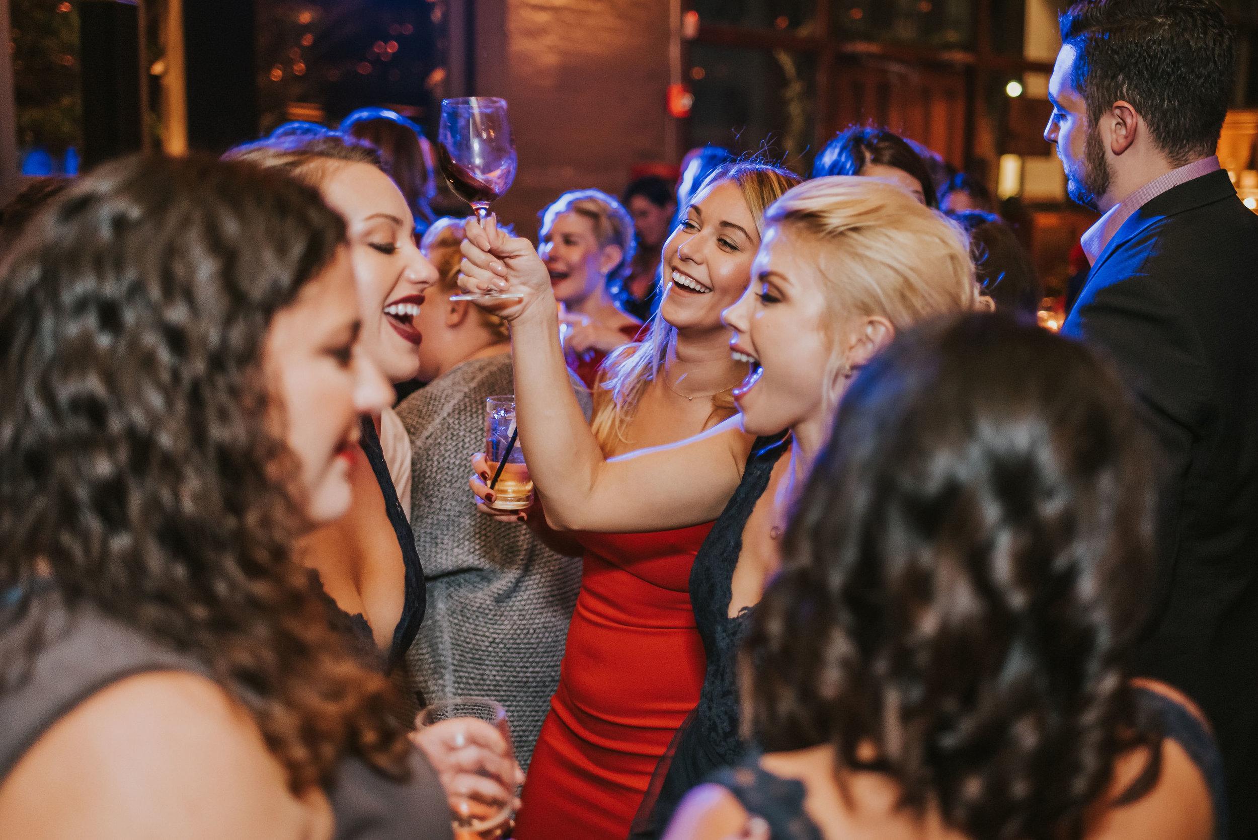 Juztina & Justin Brooklyn Winery NYC Wedding 145.jpg
