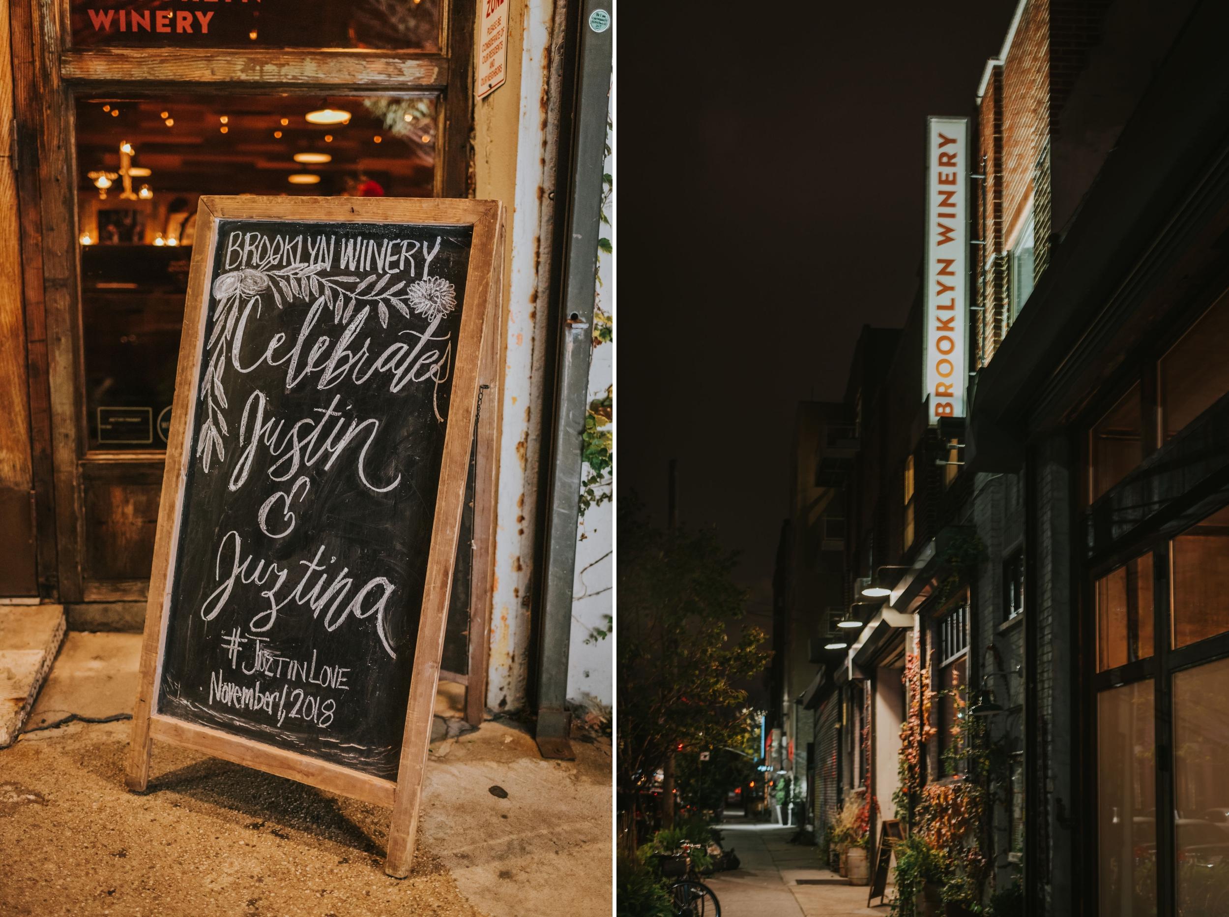 Juztina & Justin Brooklyn Winery NYC Wedding 146.jpg