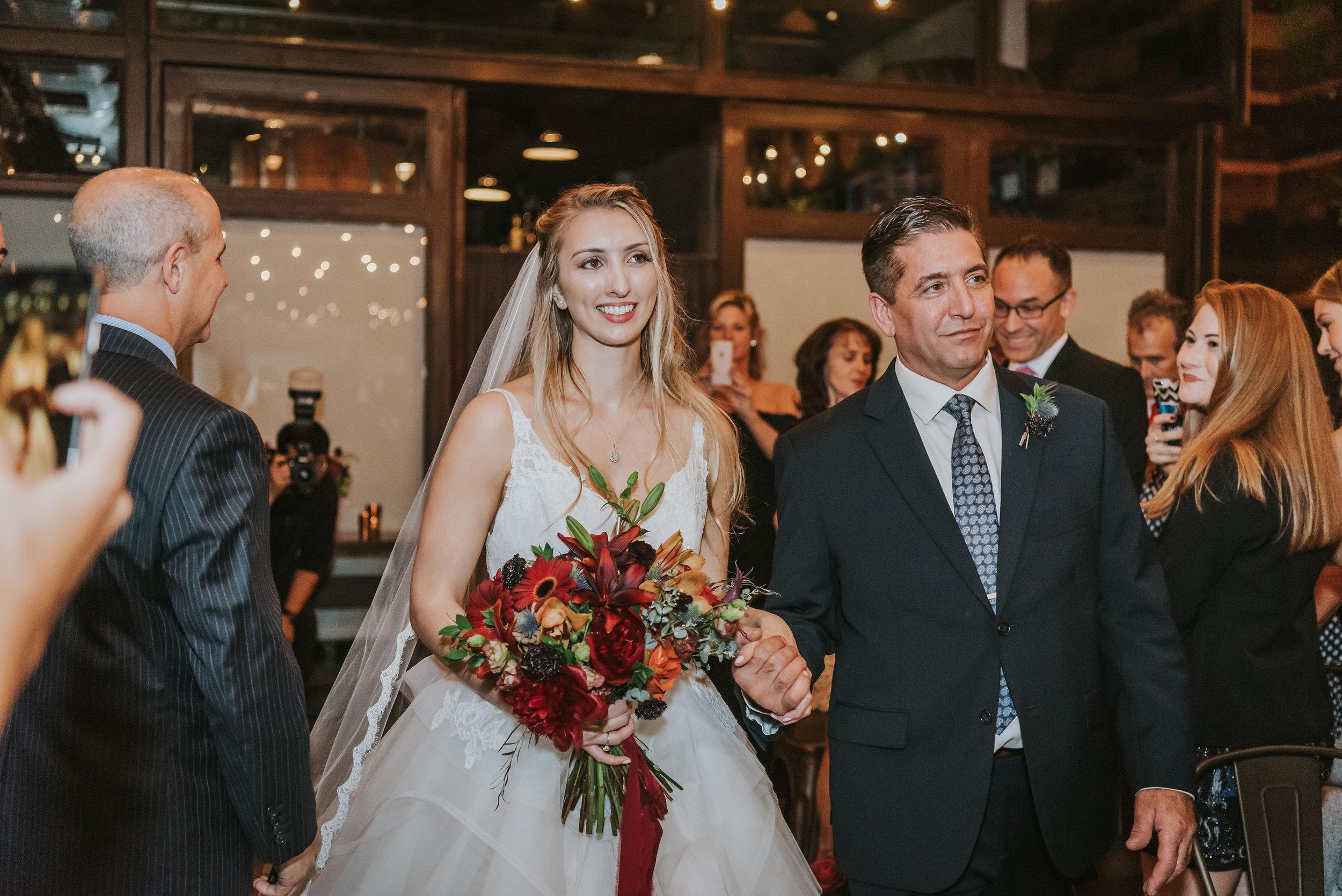 Juztina & Justin Brooklyn Winery NYC Wedding 098_.jpg