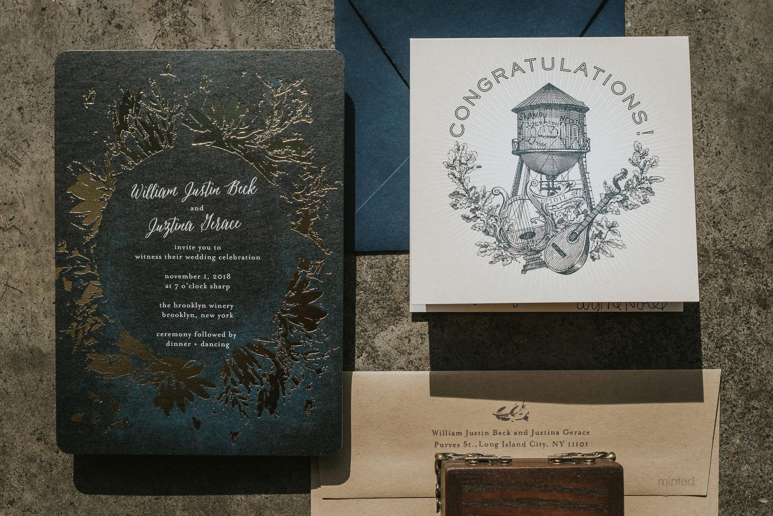Juztina & Justin Brooklyn Winery NYC Wedding 013.jpg