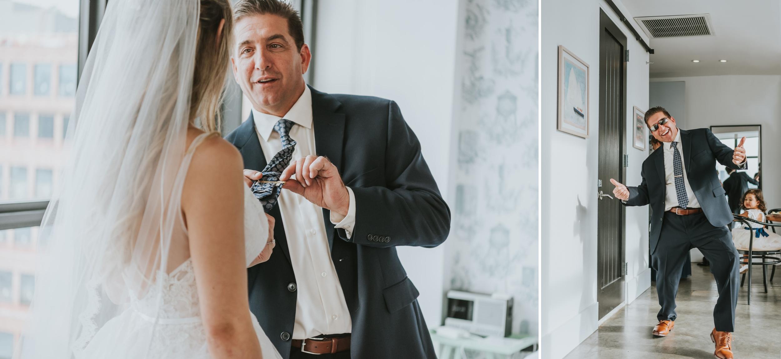 Juztina & Justin Brooklyn Winery NYC Wedding 023.jpg