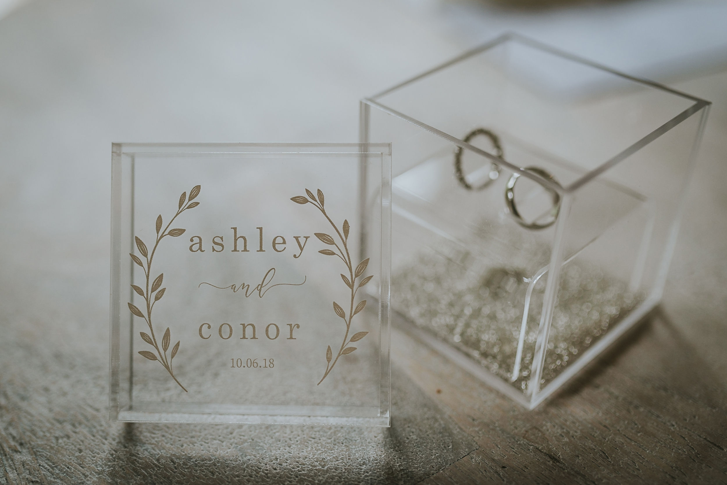 Ashley & Conor - Rockaway River Country Club New Jersey Wedding 011.jpg
