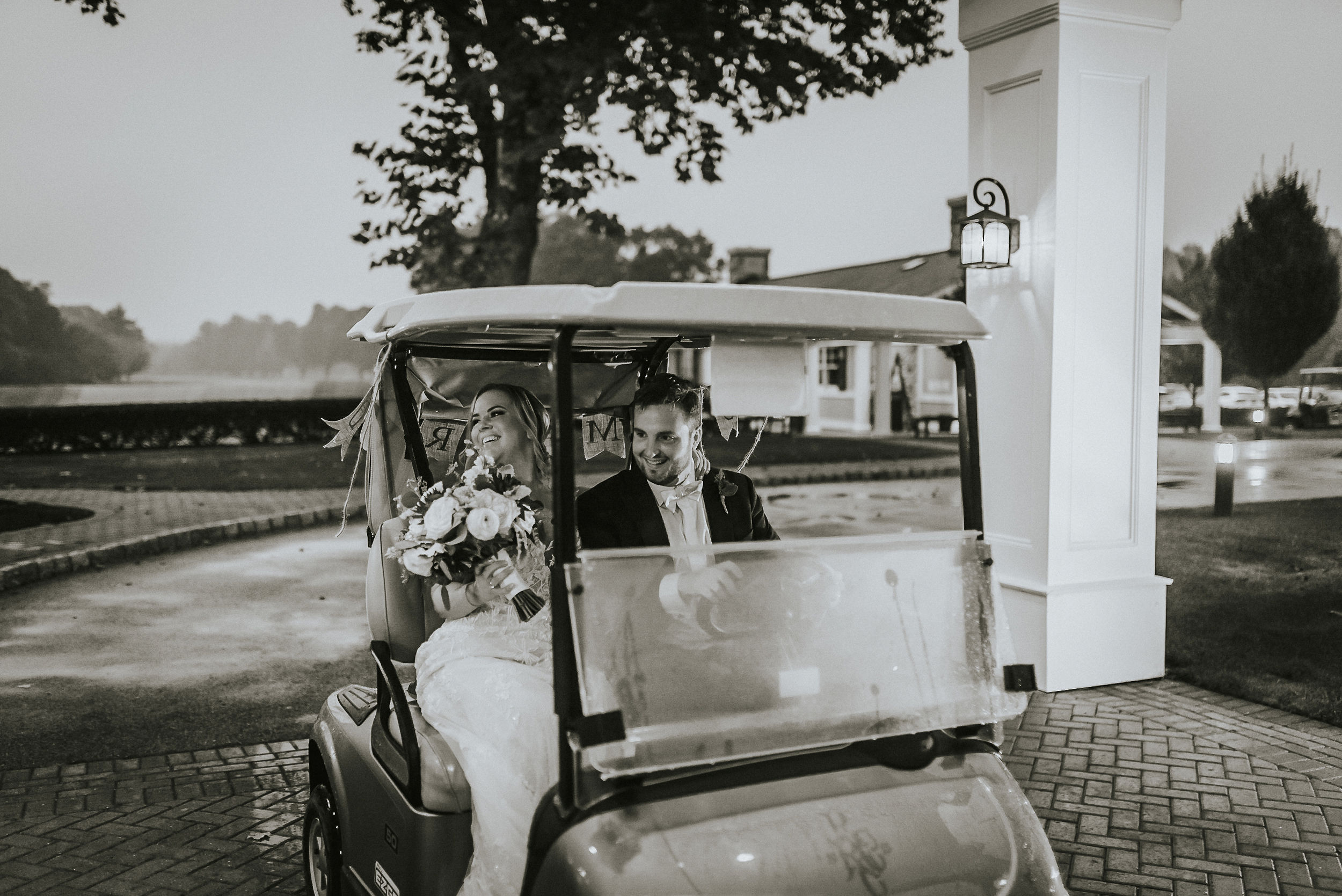 Ashley & Conor - Rockaway River Country Club New Jersey Wedding 070.jpg