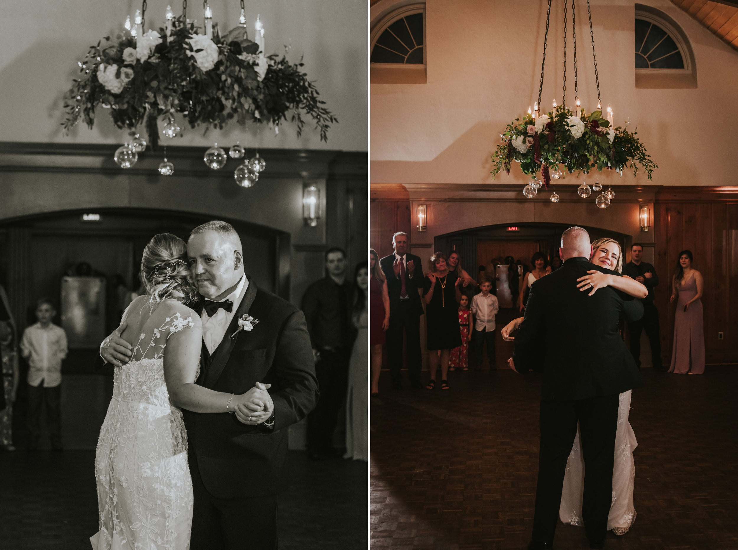Ashley & Conor - Rockaway River Country Club New Jersey Wedding 096.jpg