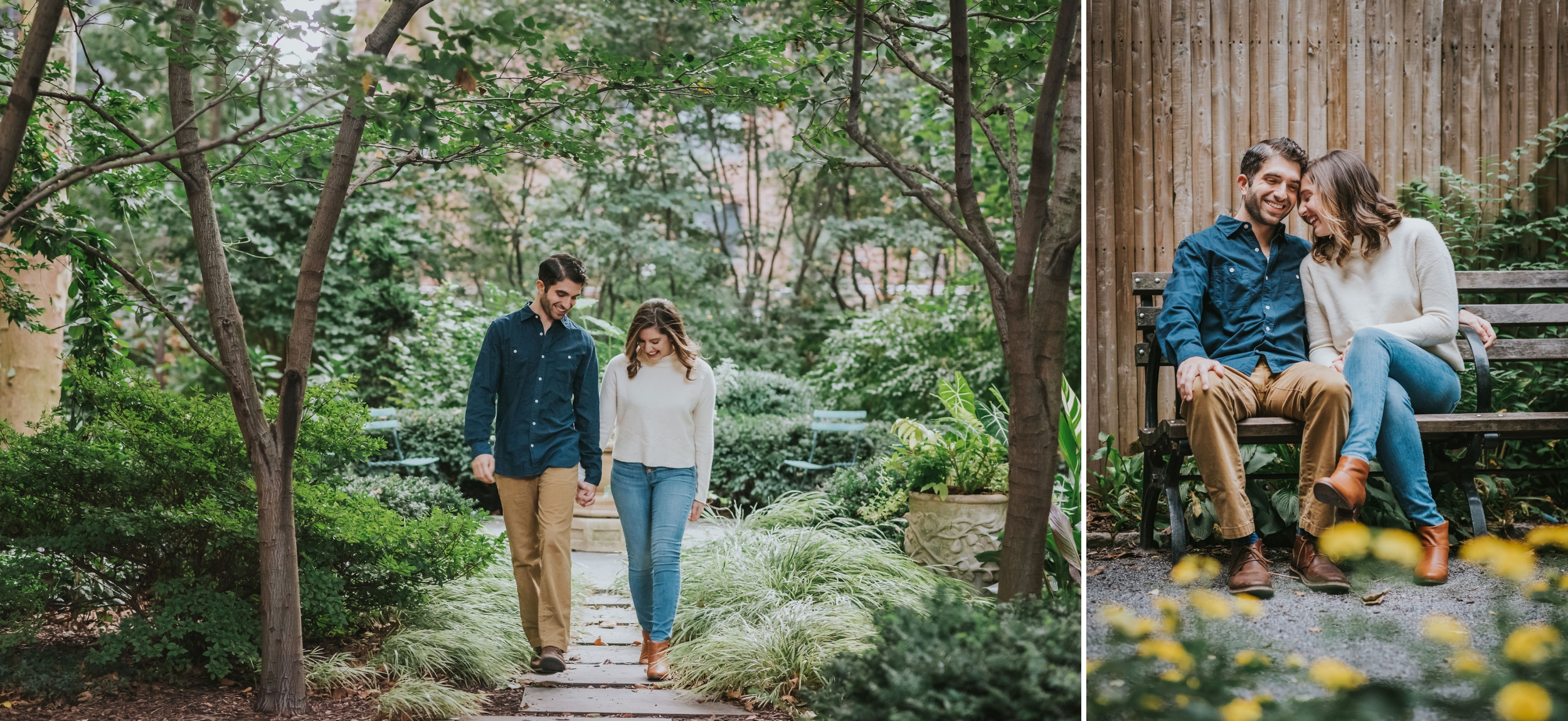 Elizabeth and Andrew Tudor City NYC Engagement 00.jpg