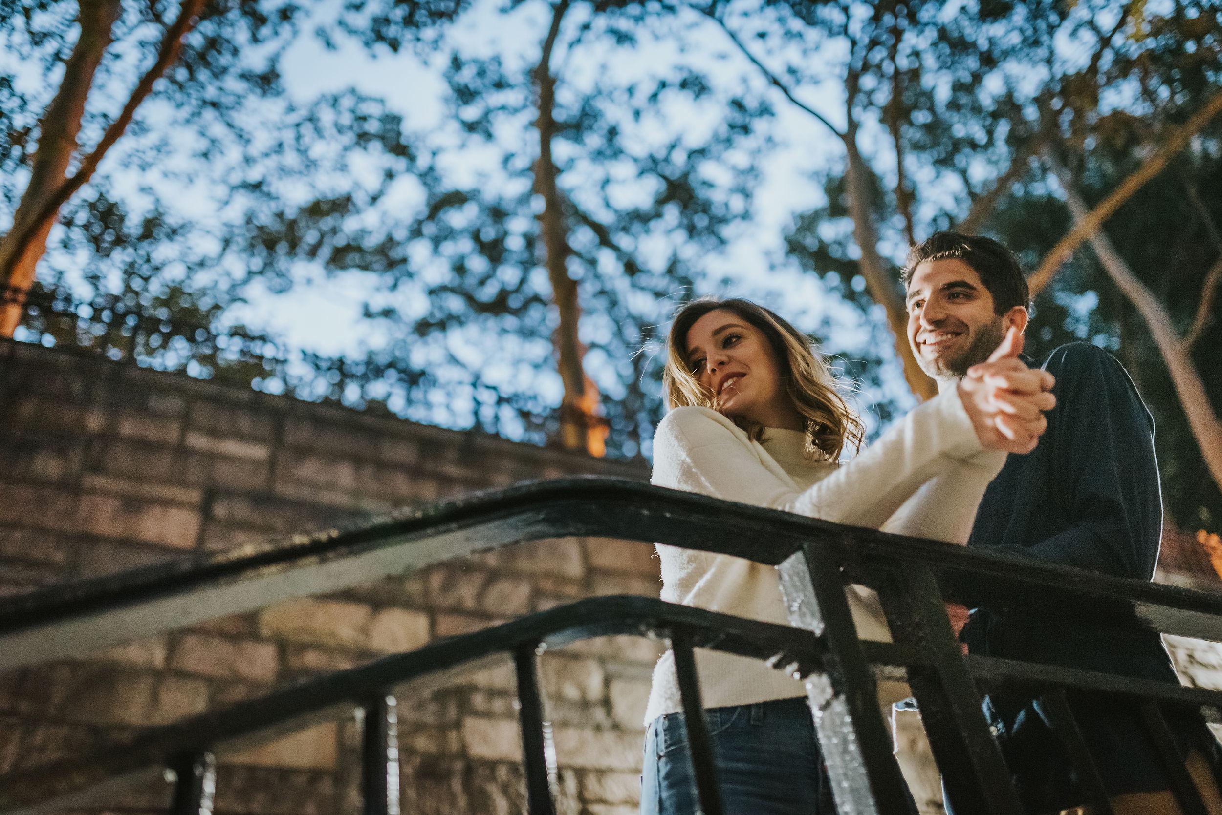 Elizabeth and Andrew Tudor City NYC Engagement 13.jpg