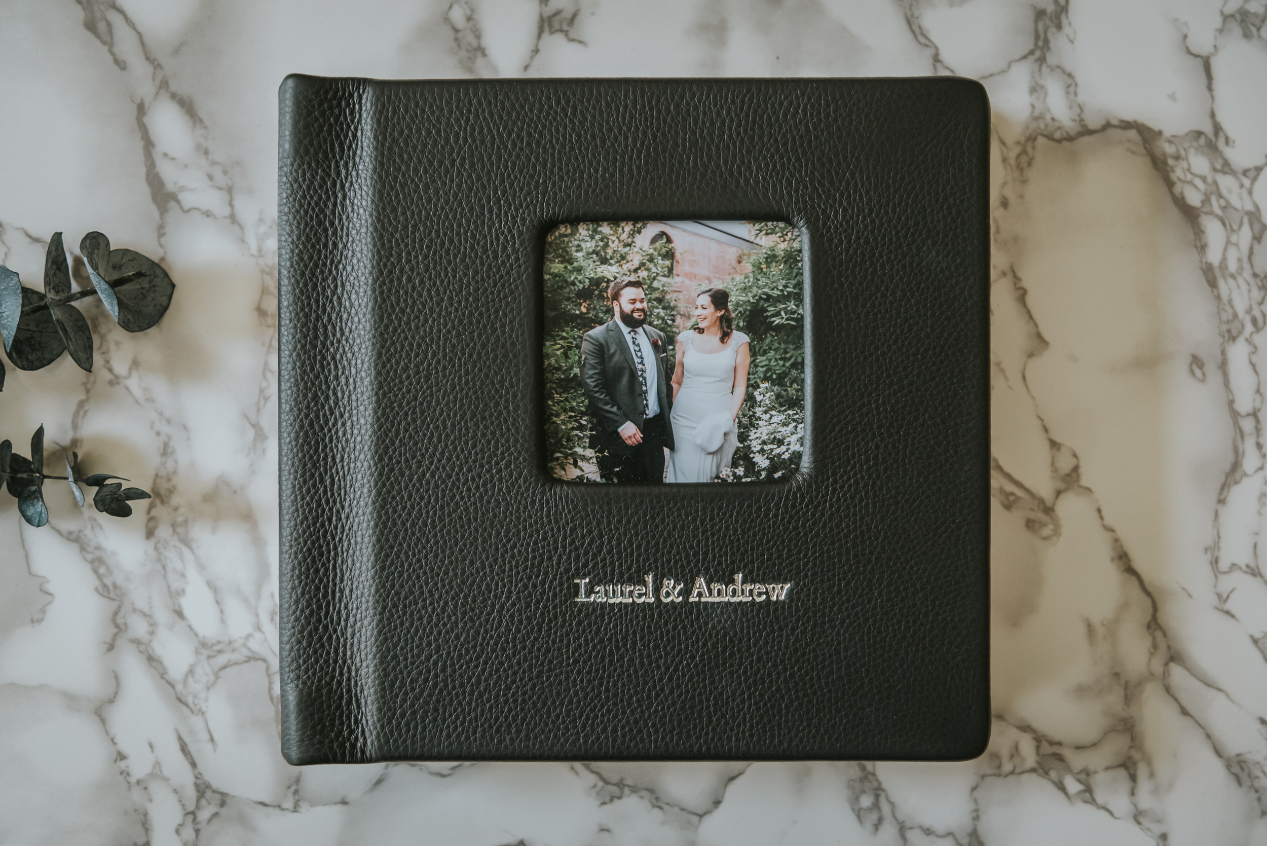 Wandermore Photography Wedding Albums (3).jpg