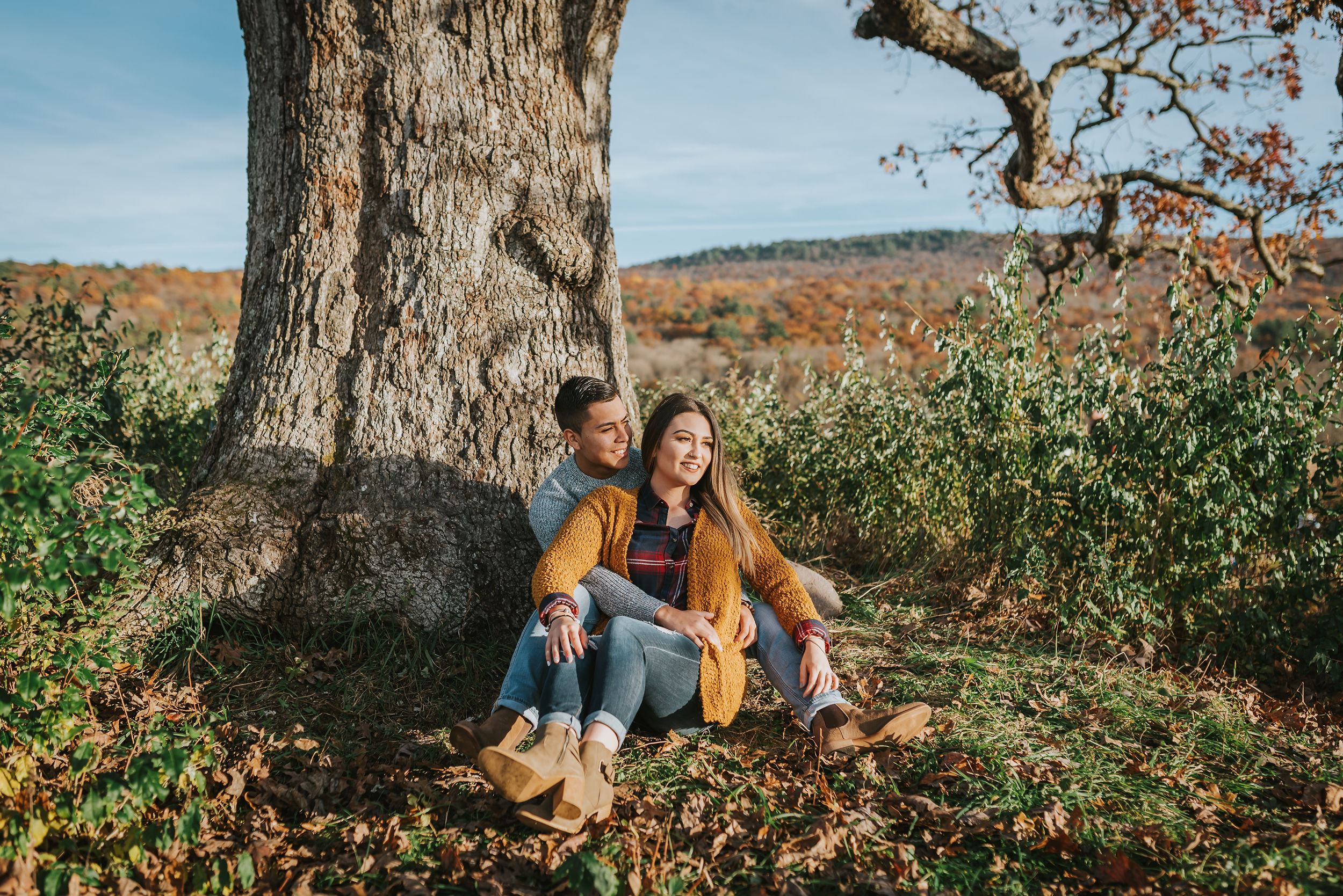 Michelle and Eduardo Walpack Valley NJ Engagement 15.jpg