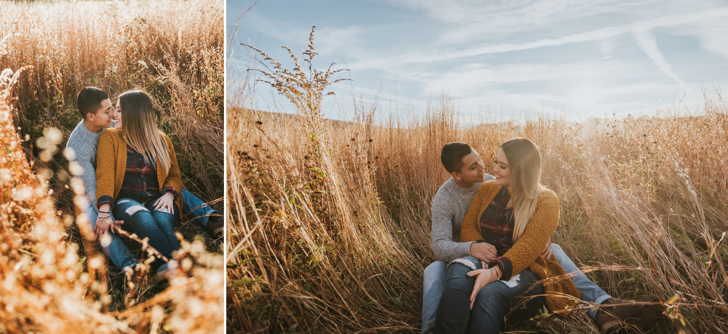 Michelle and Eduardo Walpack Valley NJ Engagement 12.jpg