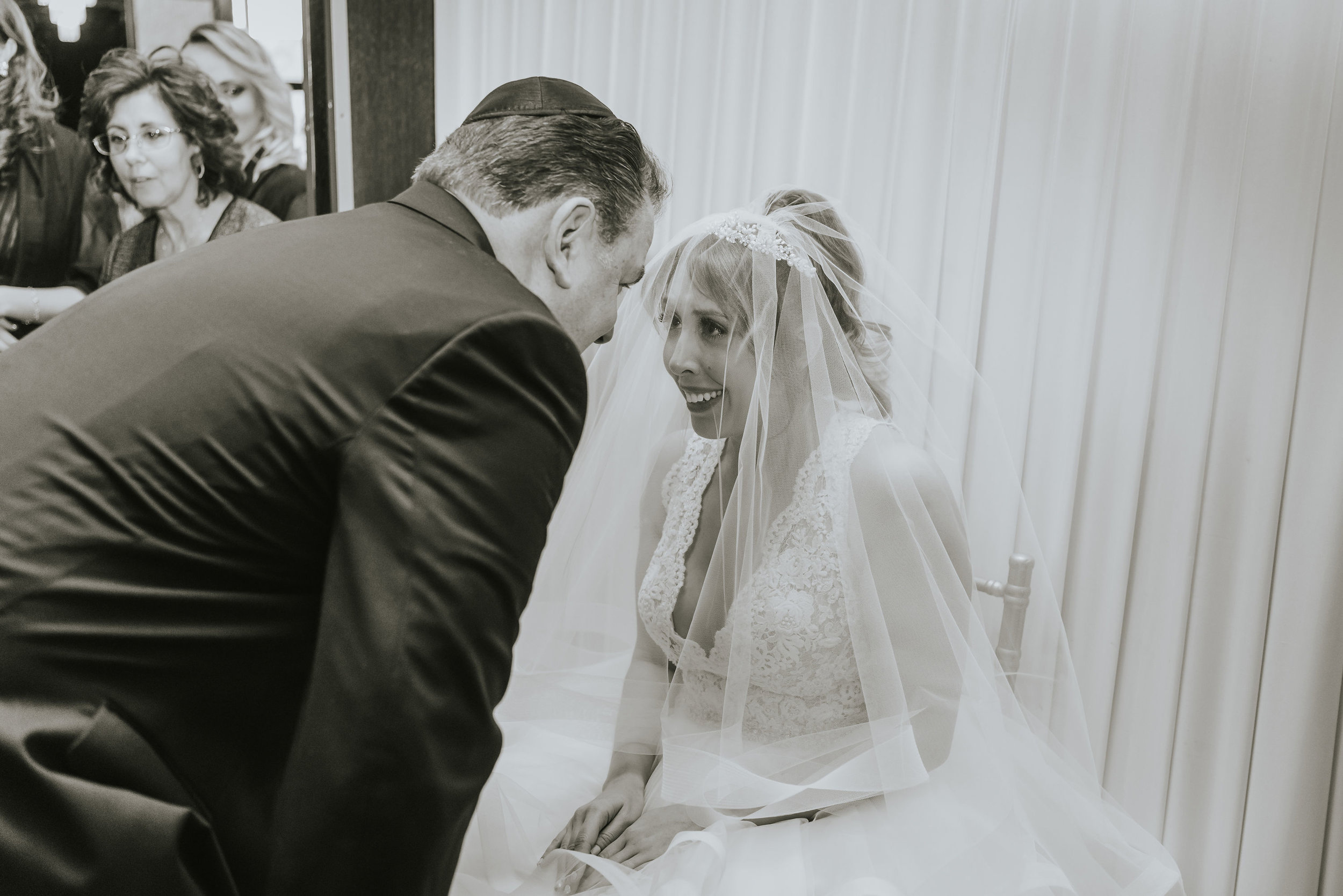 Ilyse and Max - The Sephardic Temple of Cedarhurst Wedding Long Island NYC 057.jpg
