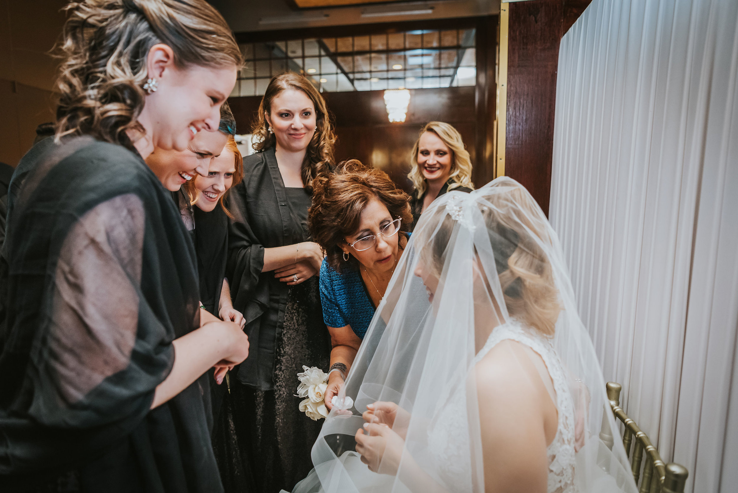 Ilyse and Max - The Sephardic Temple of Cedarhurst Wedding Long Island NYC 058.jpg