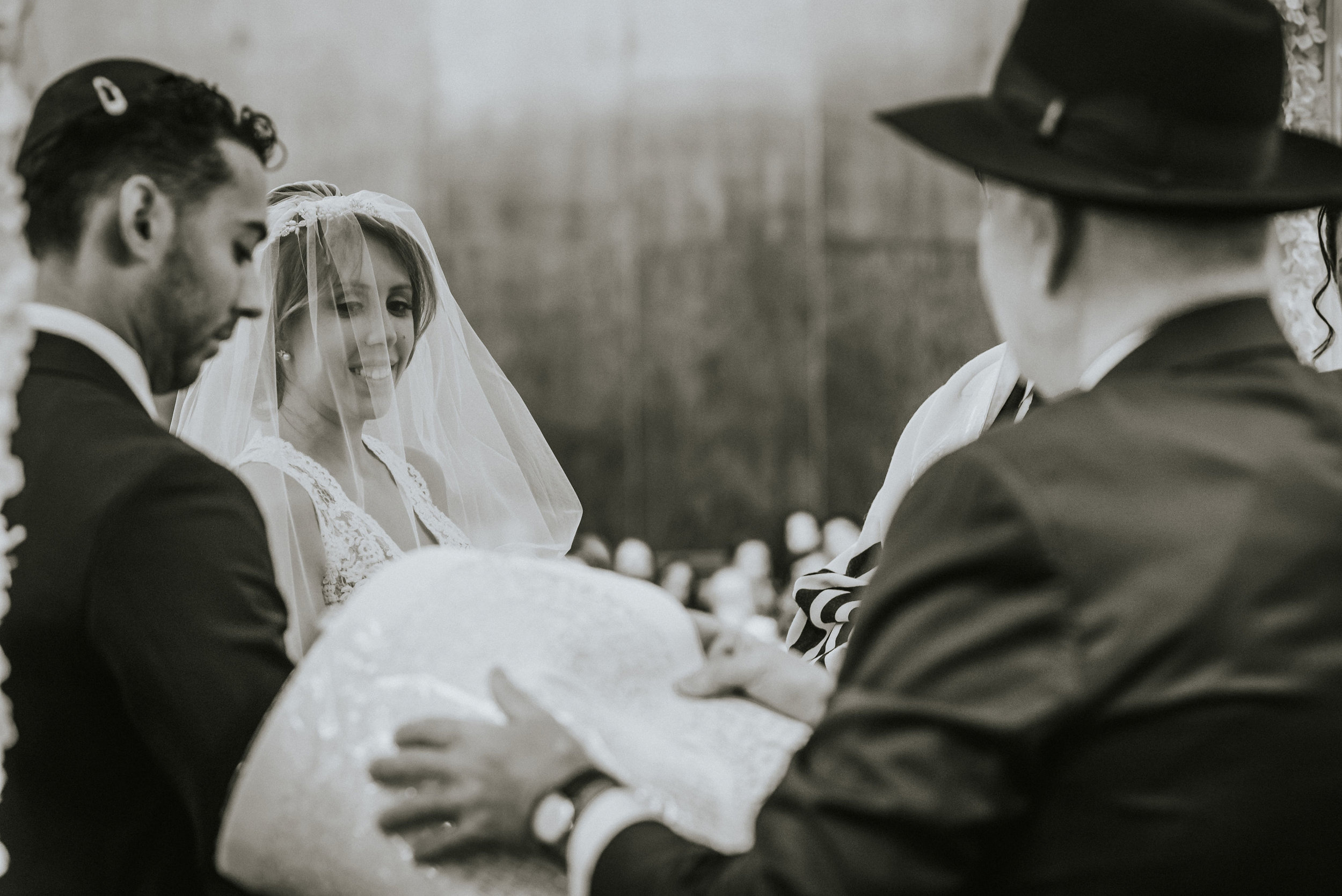 Ilyse and Max - The Sephardic Temple of Cedarhurst Wedding Long Island NYC 071.jpg