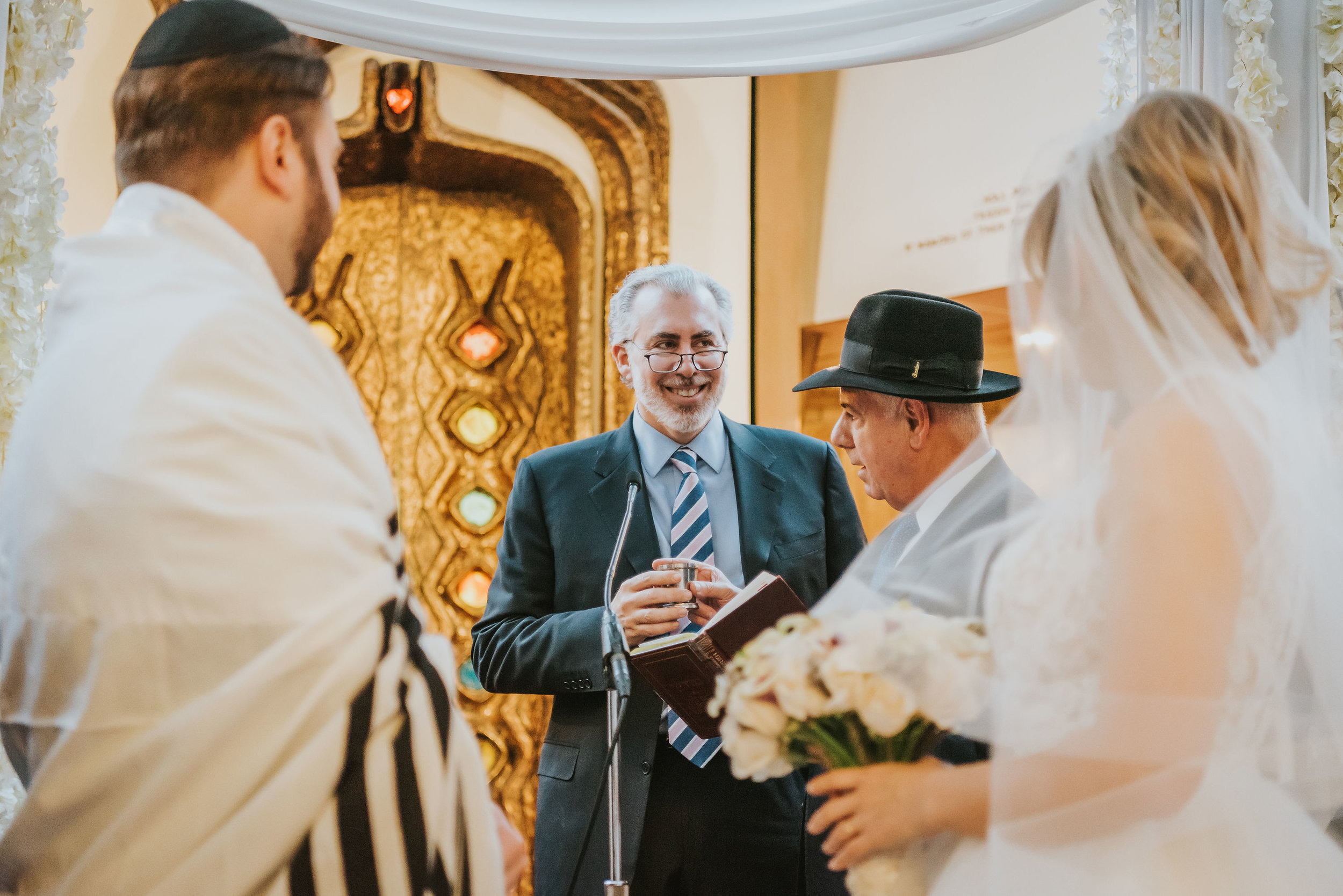 Ilyse and Max - The Sephardic Temple of Cedarhurst Wedding Long Island NYC 073.jpg