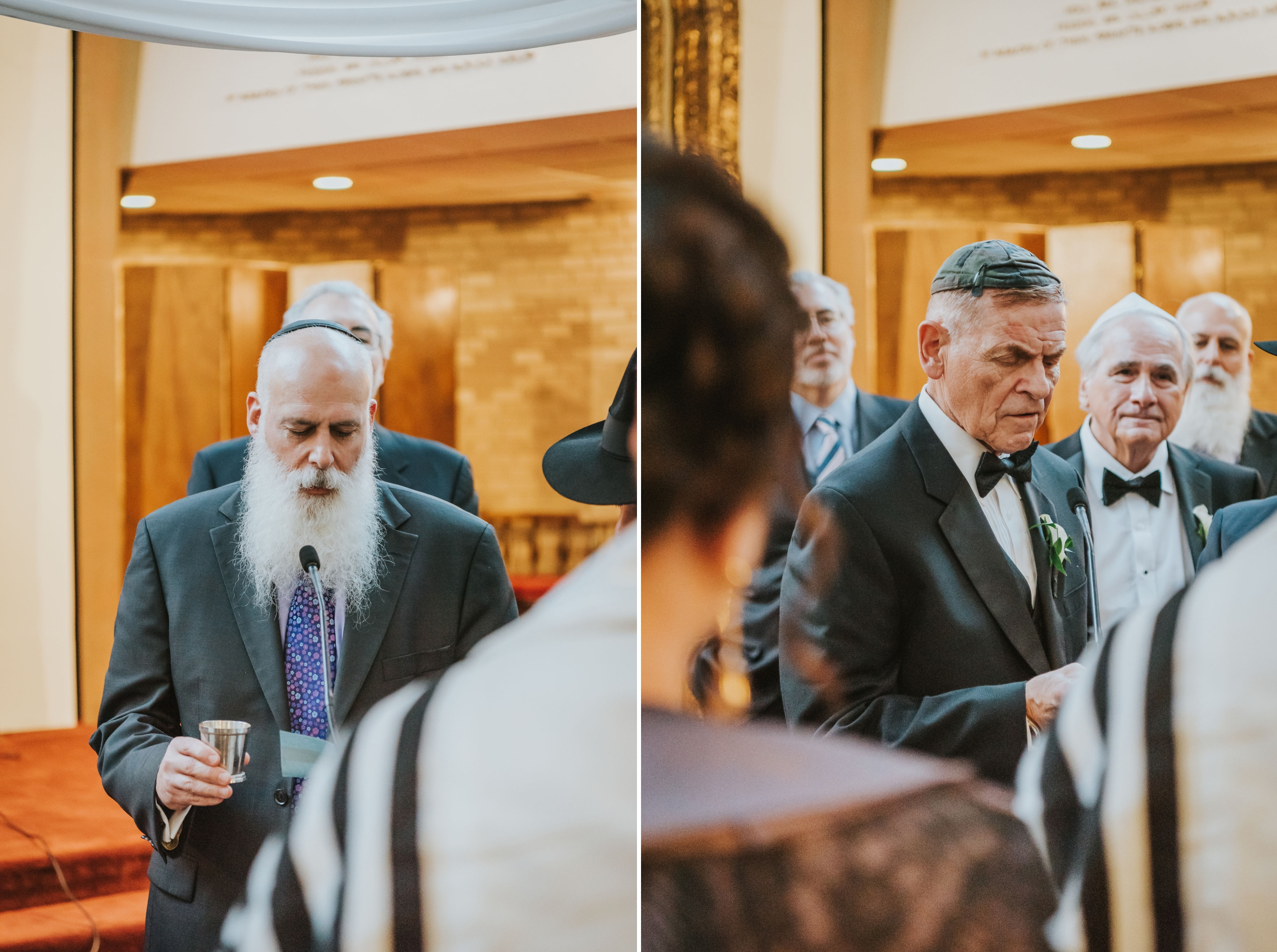 Ilyse and Max - The Sephardic Temple of Cedarhurst Wedding Long Island NYC 078.jpg