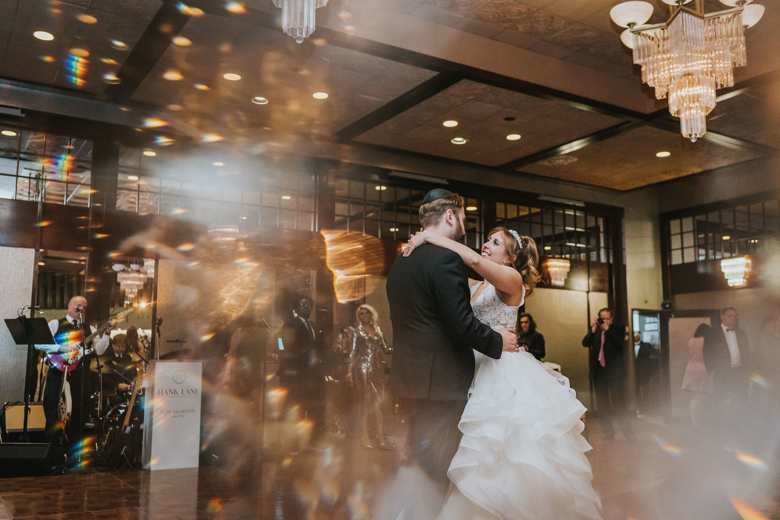 Ilyse and Max - The Sephardic Temple of Cedarhurst Wedding Long Island NYC 101.jpg