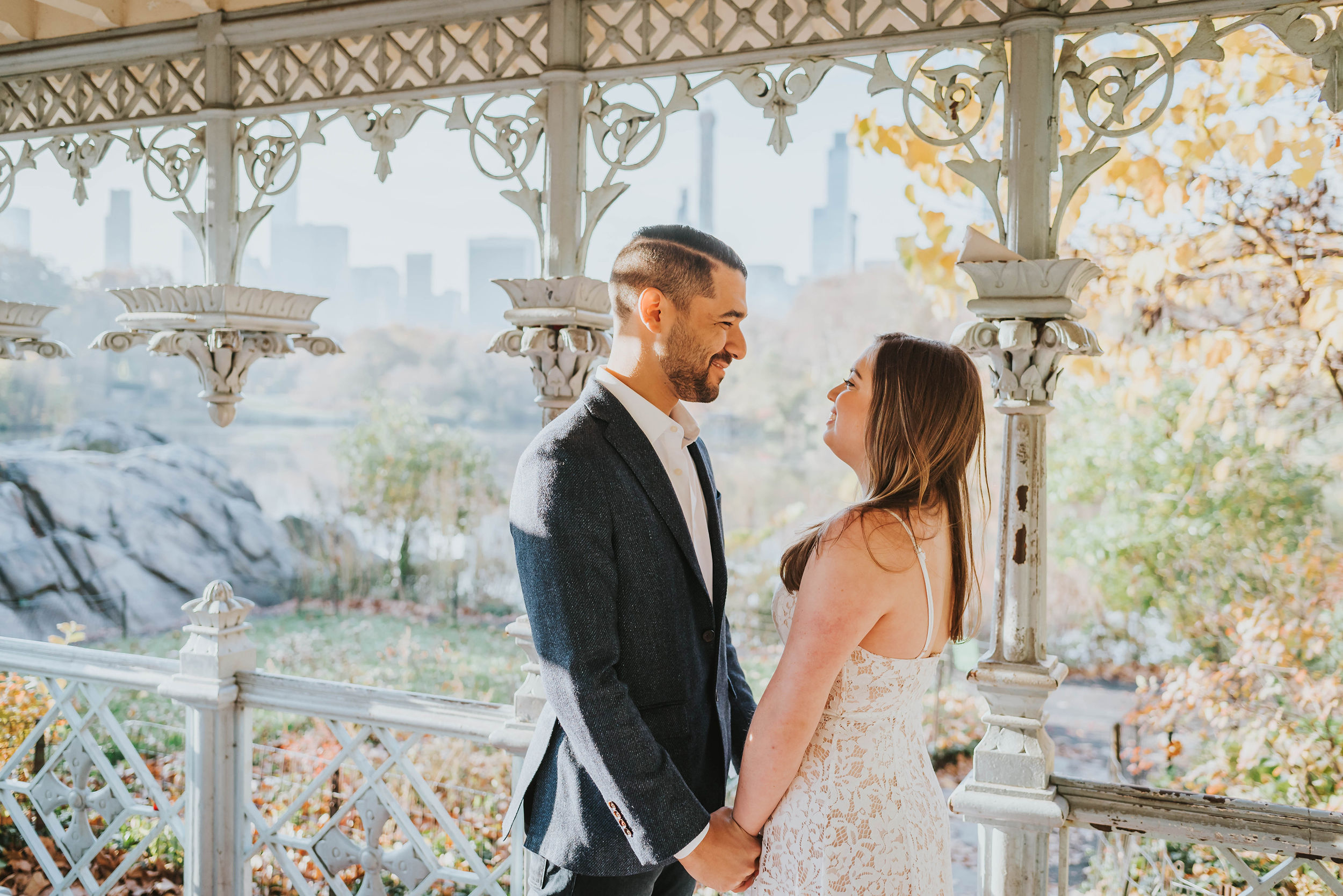 Rebecca and Darryn - Central Park Elopement NYC Manhattan 05.jpg