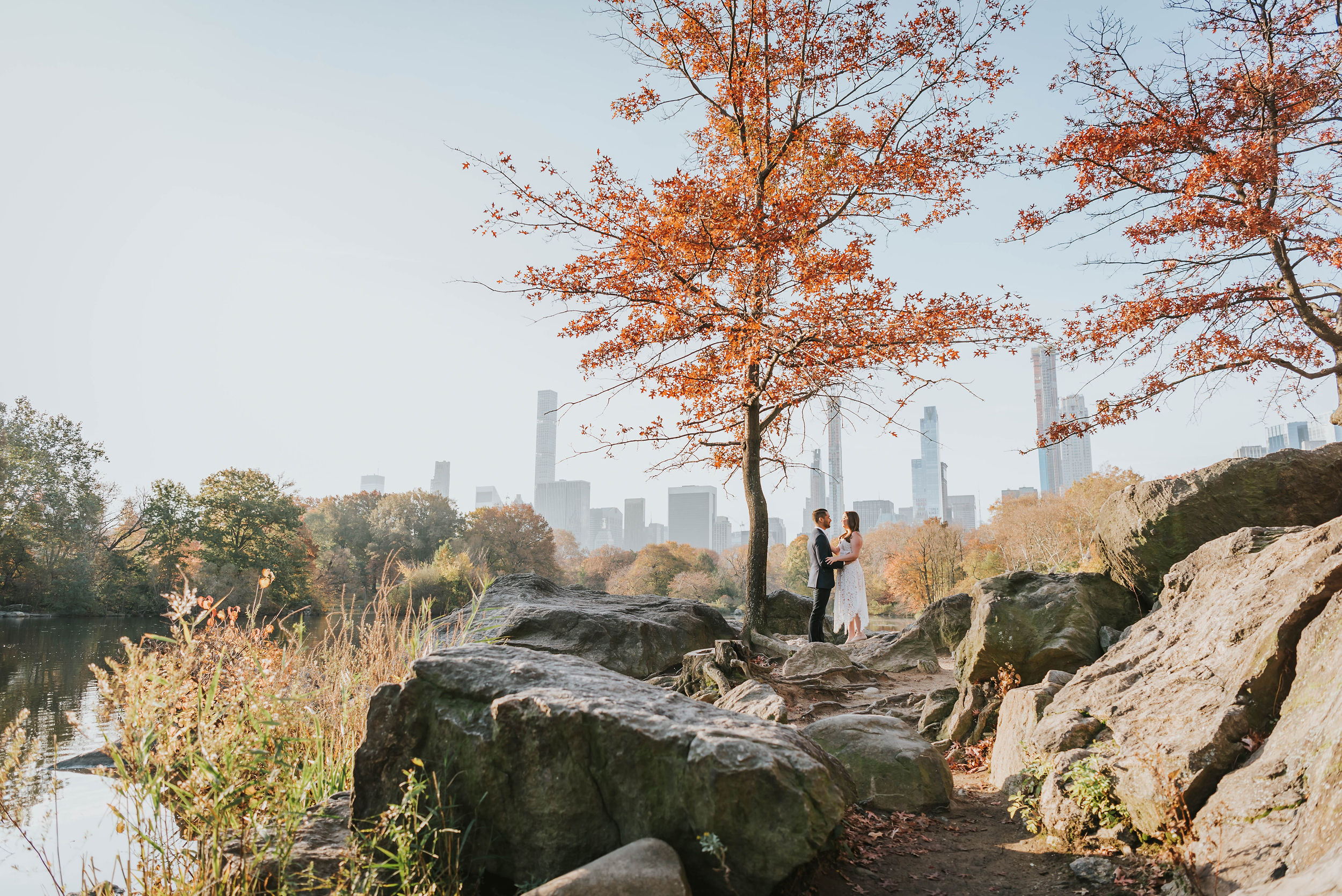 Rebecca and Darryn - Central Park Elopement NYC Manhattan 08.jpg